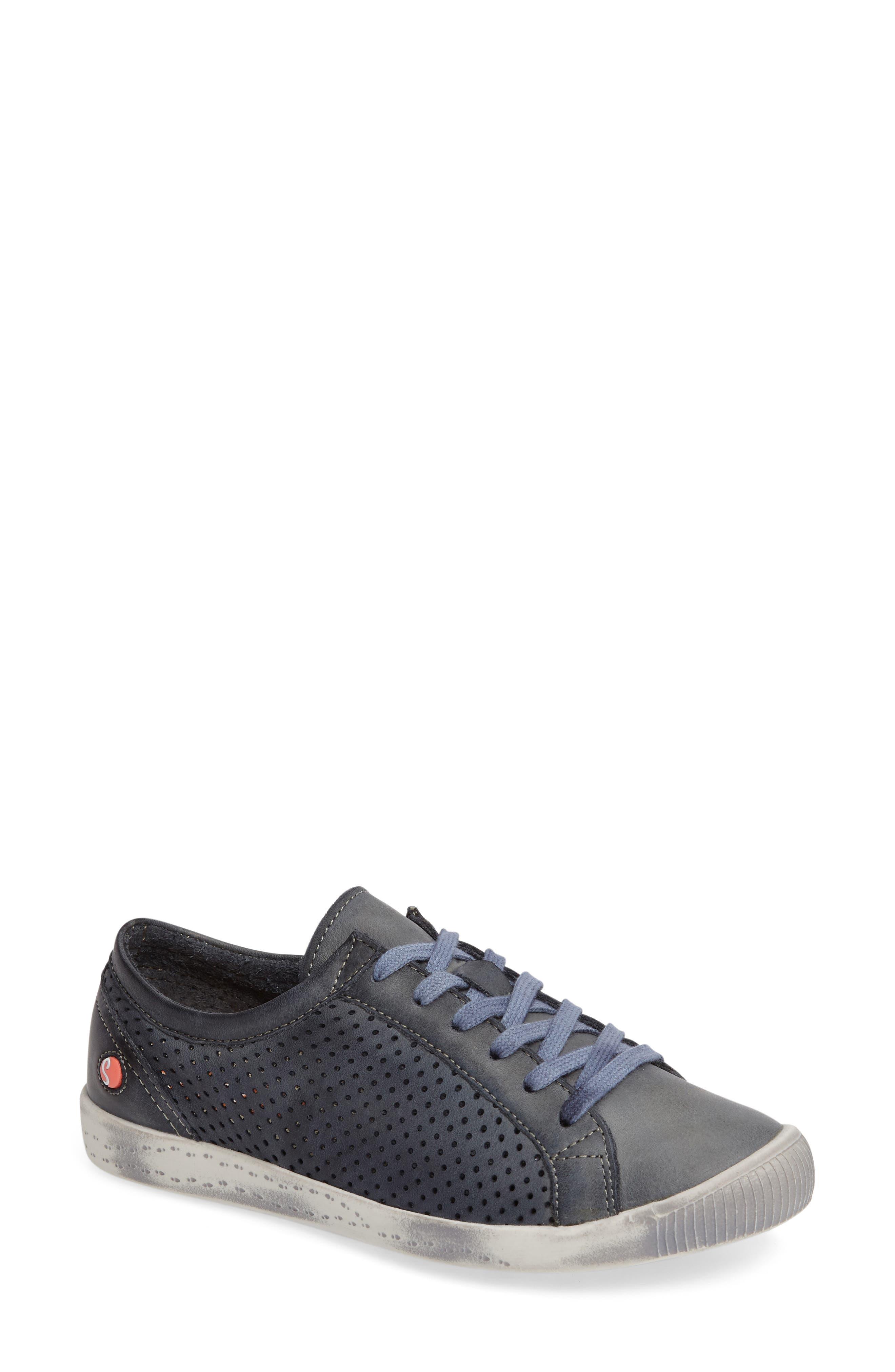 Ica Sneaker,                             Main thumbnail 7, color,