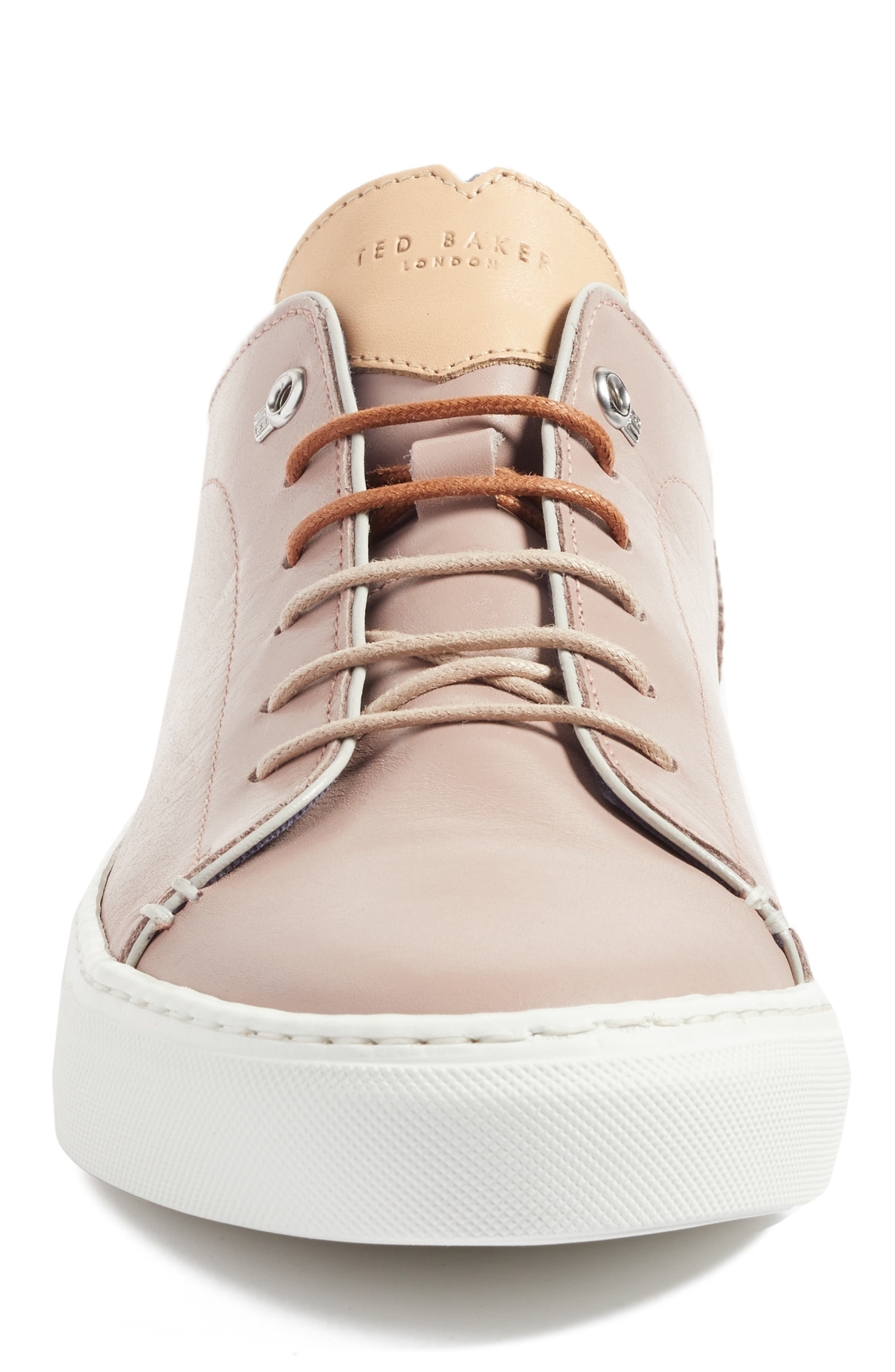 'Kiing Classic' Sneaker,                             Alternate thumbnail 47, color,