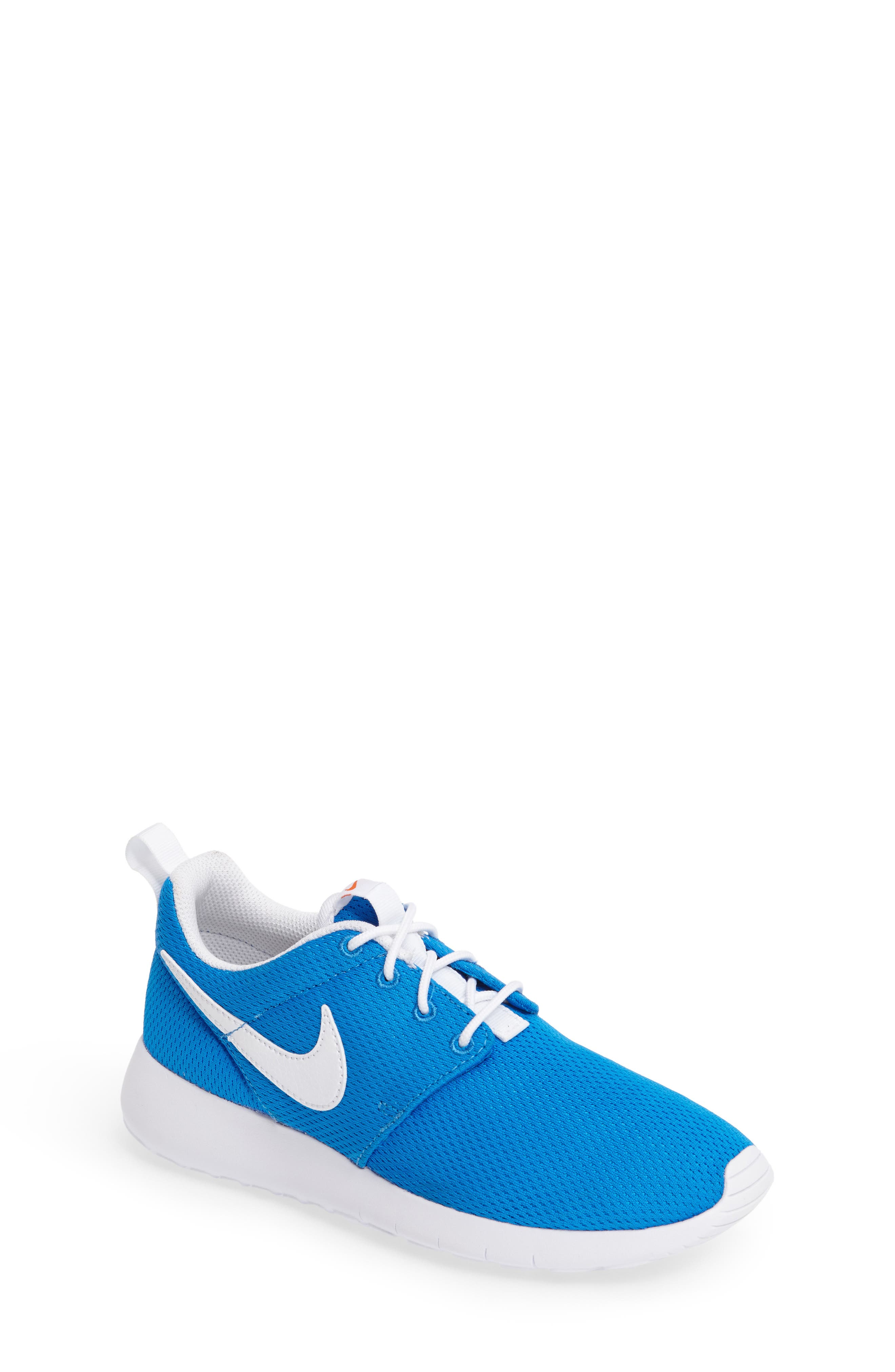 'Roshe Run' Sneaker,                             Main thumbnail 48, color,