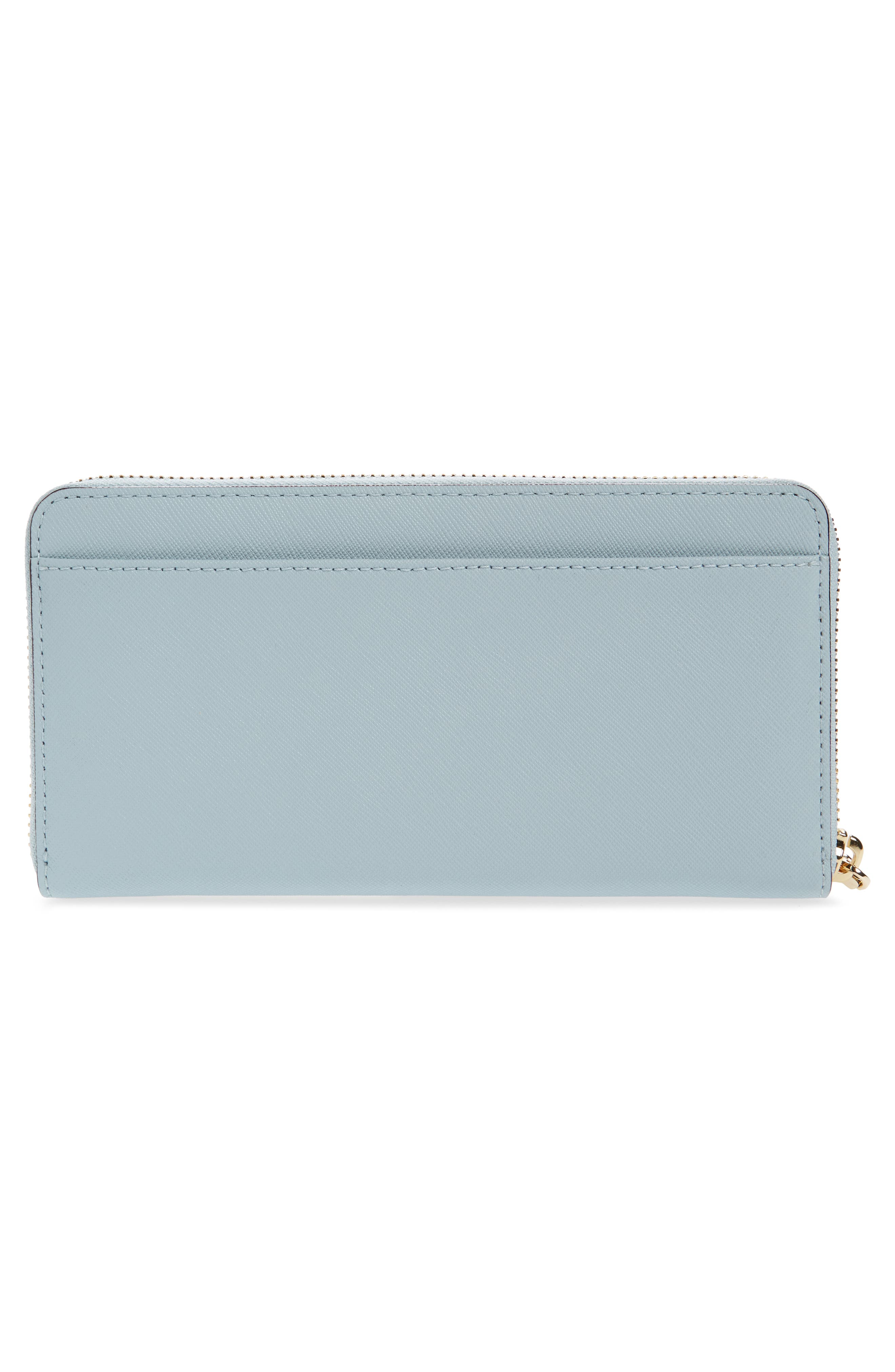 'cameron street - lacey' leather wallet,                             Alternate thumbnail 42, color,