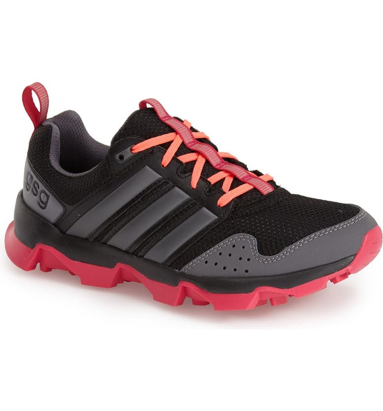promo code 34631 73968 ADIDAS GSG9 Trail Running Shoe, Main, color, ...