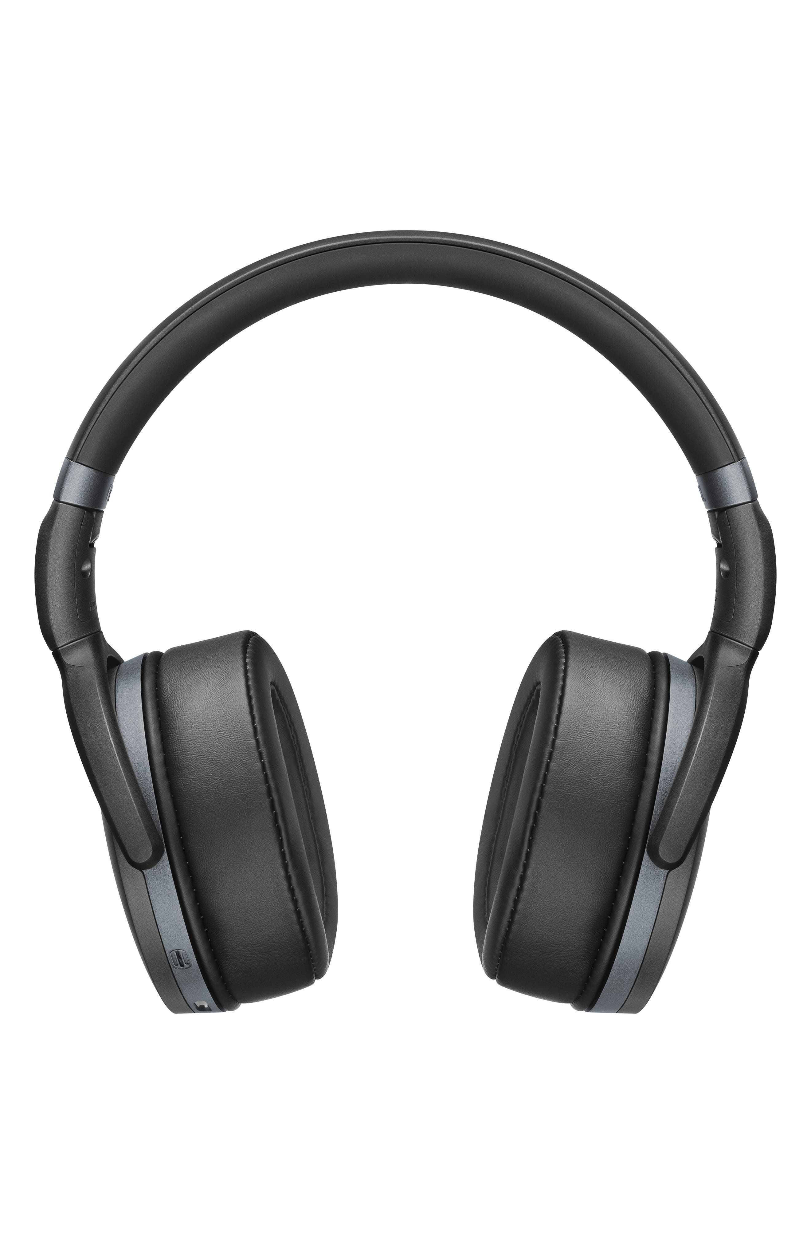 HD 4.40 Bluetooth<sup>®</sup> Headphones,                         Main,                         color, 001