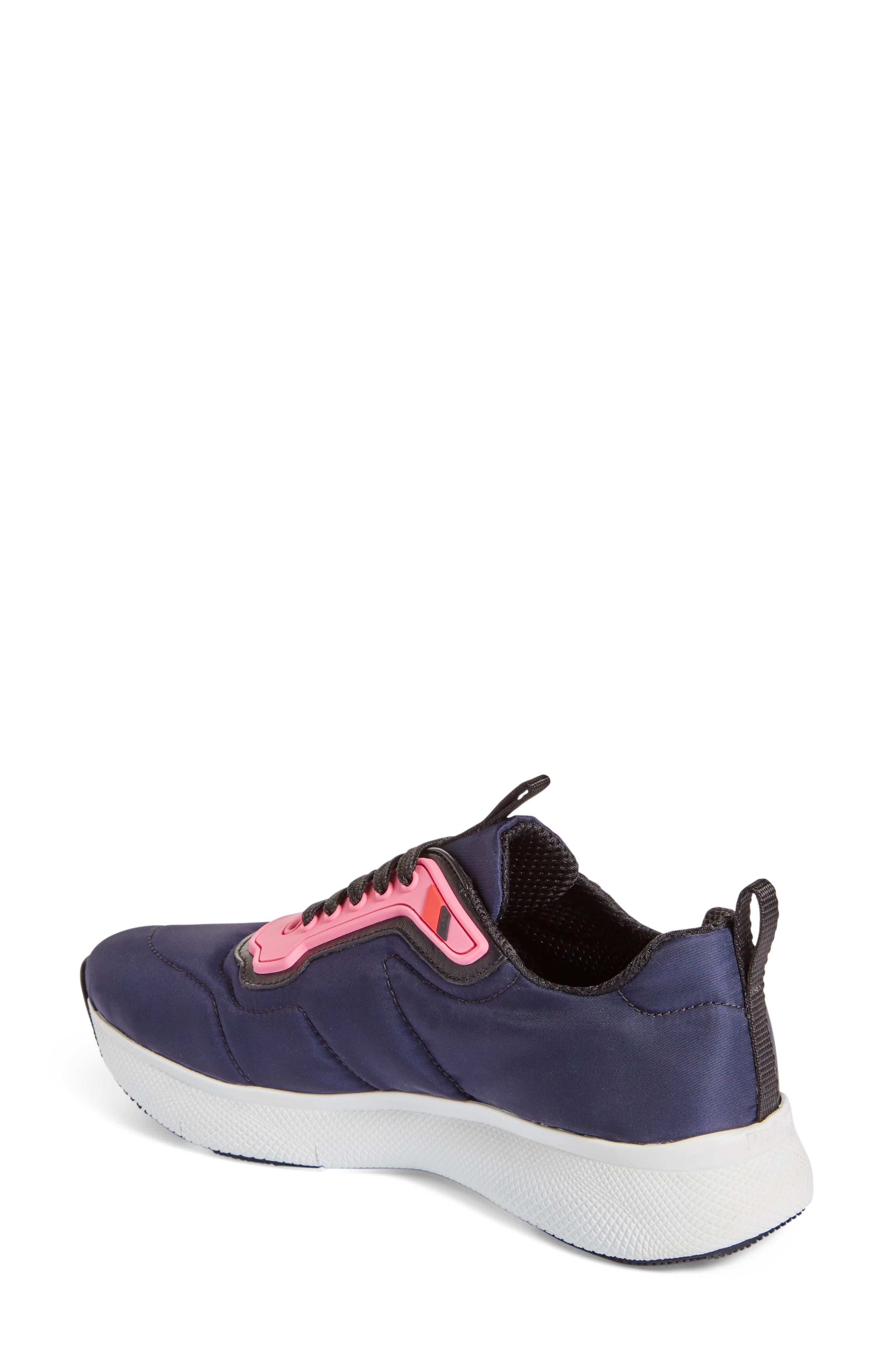 Runner Sneaker,                             Main thumbnail 1, color,                             002