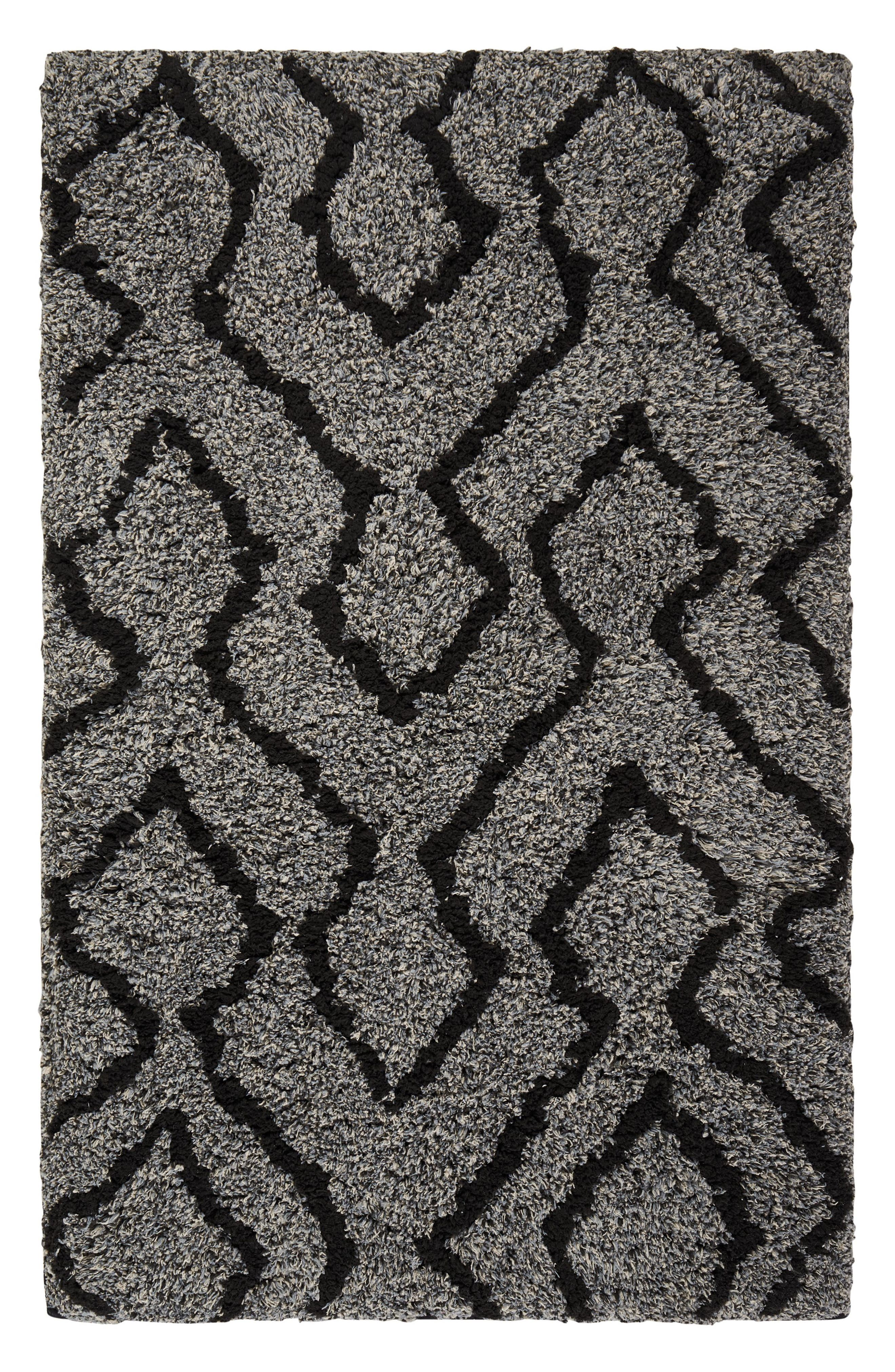 Channel Rug,                             Main thumbnail 1, color,                             020