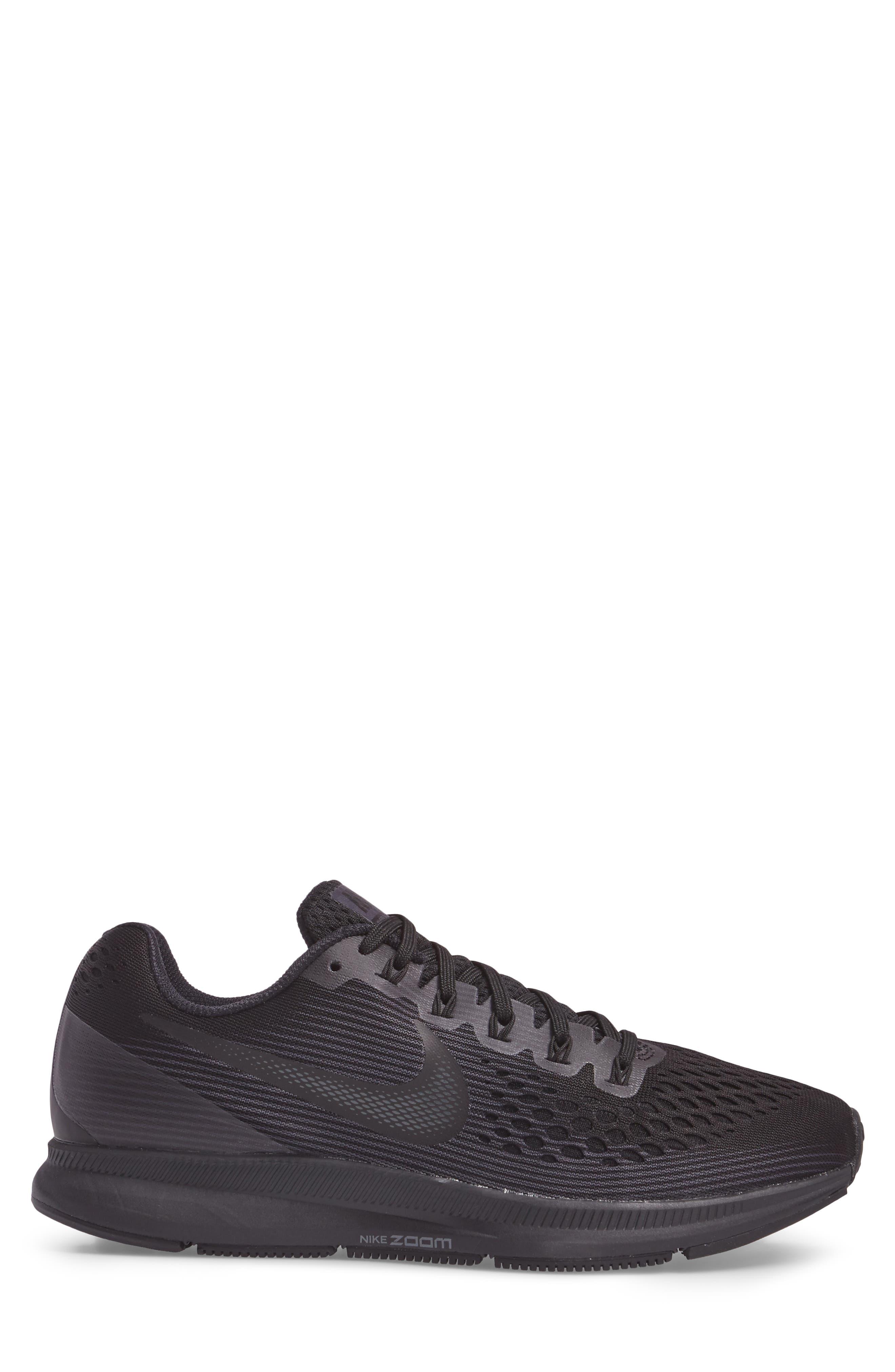 Air Zoom Pegasus 34 Sneaker,                             Alternate thumbnail 29, color,