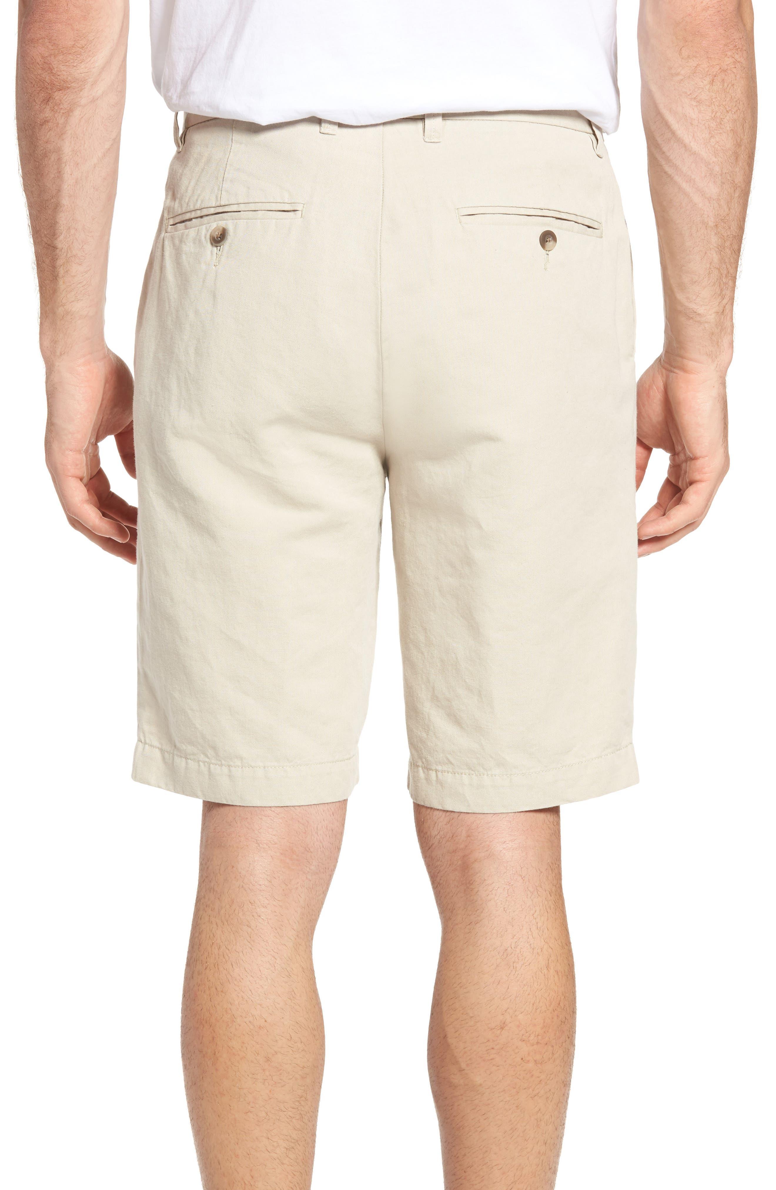 Rolleston Shorts,                             Alternate thumbnail 2, color,                             253