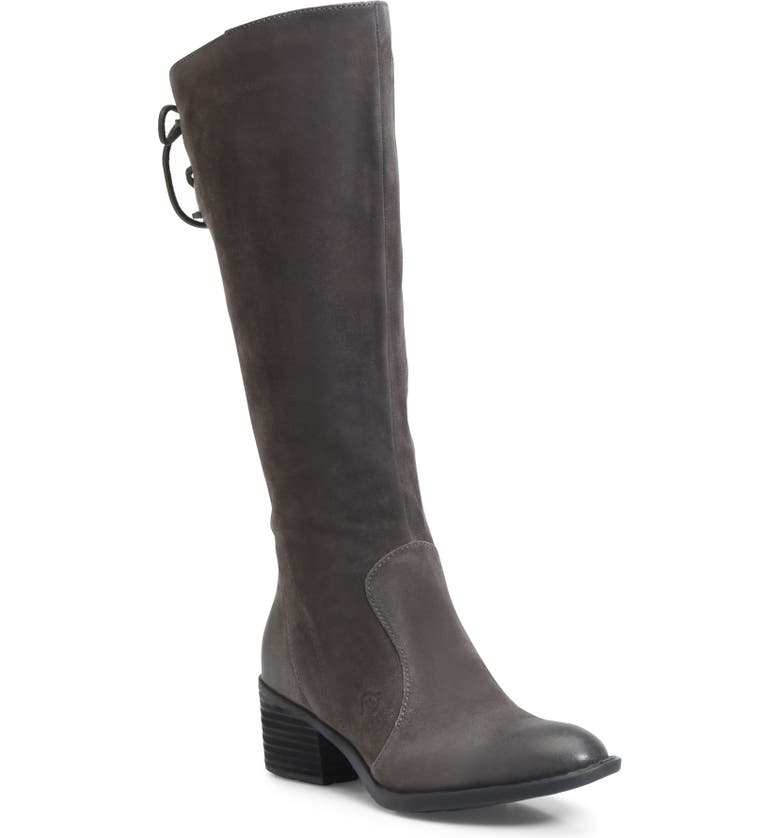 Places to buy  Brn Felicia Knee High Boot (Women) Buying and Reviews