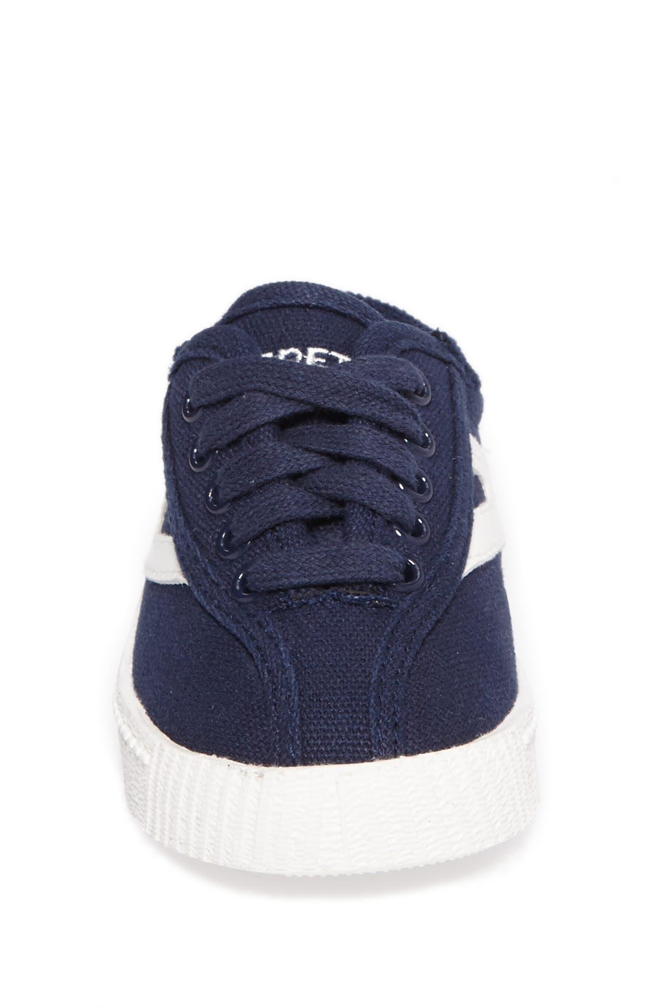 Nylite Plus Sneaker,                             Alternate thumbnail 12, color,