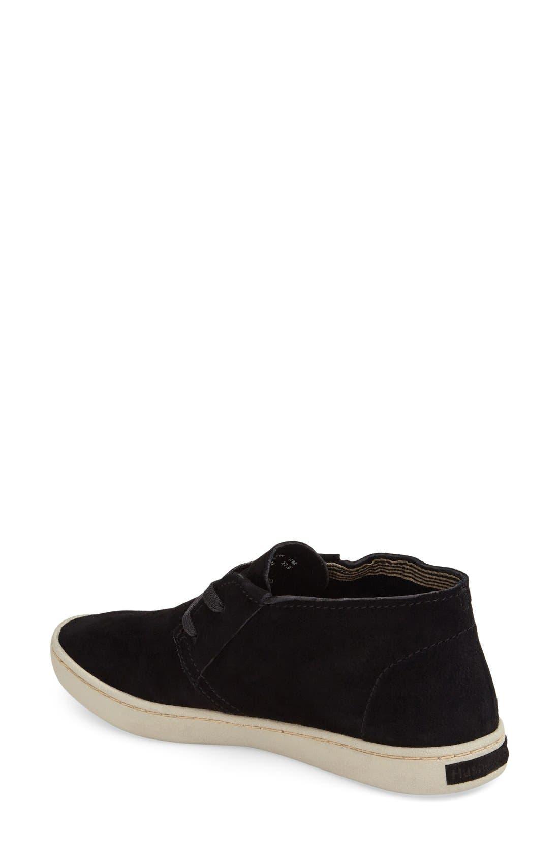 'Cille Gwen' Sneaker,                             Alternate thumbnail 23, color,