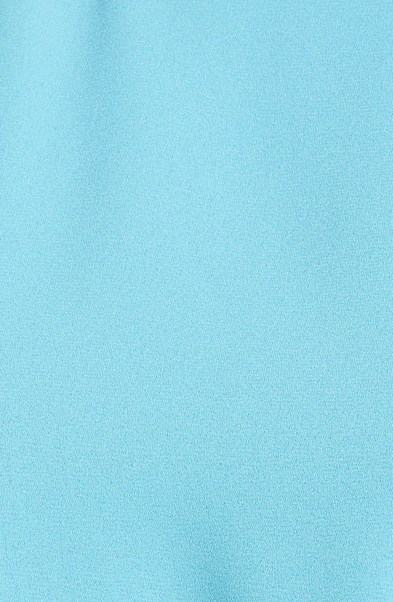 Side Ruched Top,                             Alternate thumbnail 21, color,