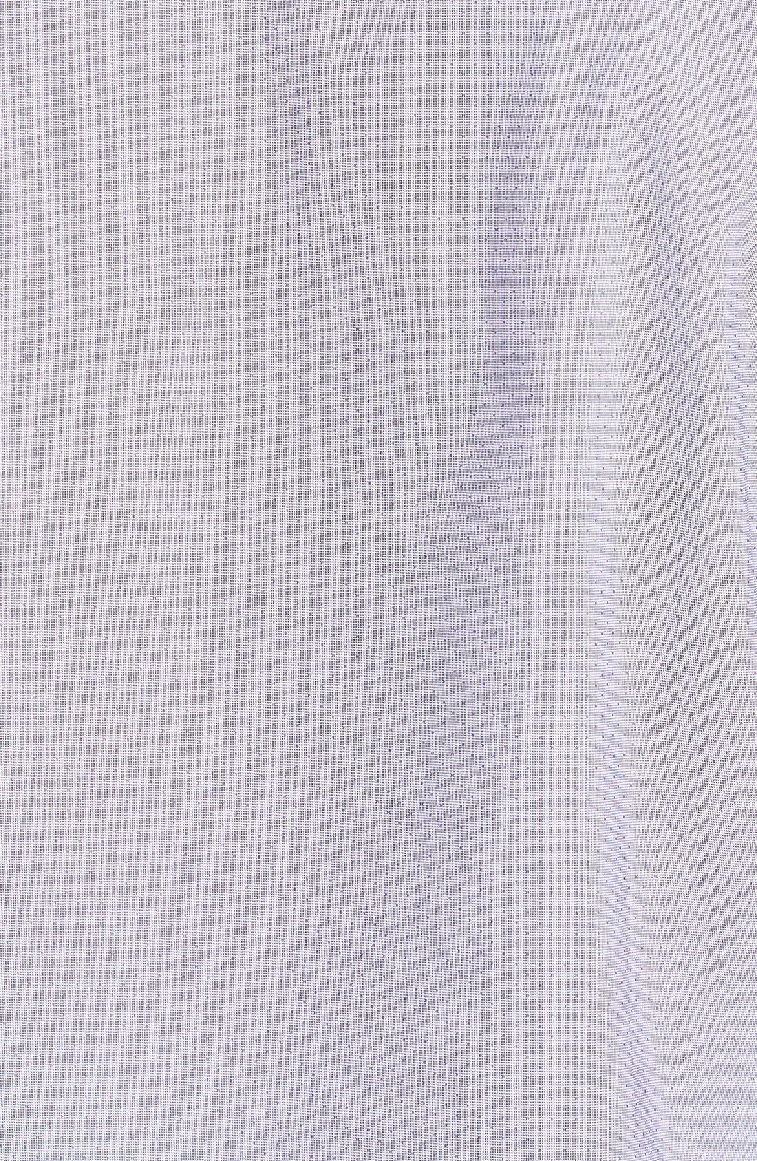 Trim Fit End on End Dobby Sport Shirt,                             Alternate thumbnail 5, color,                             420