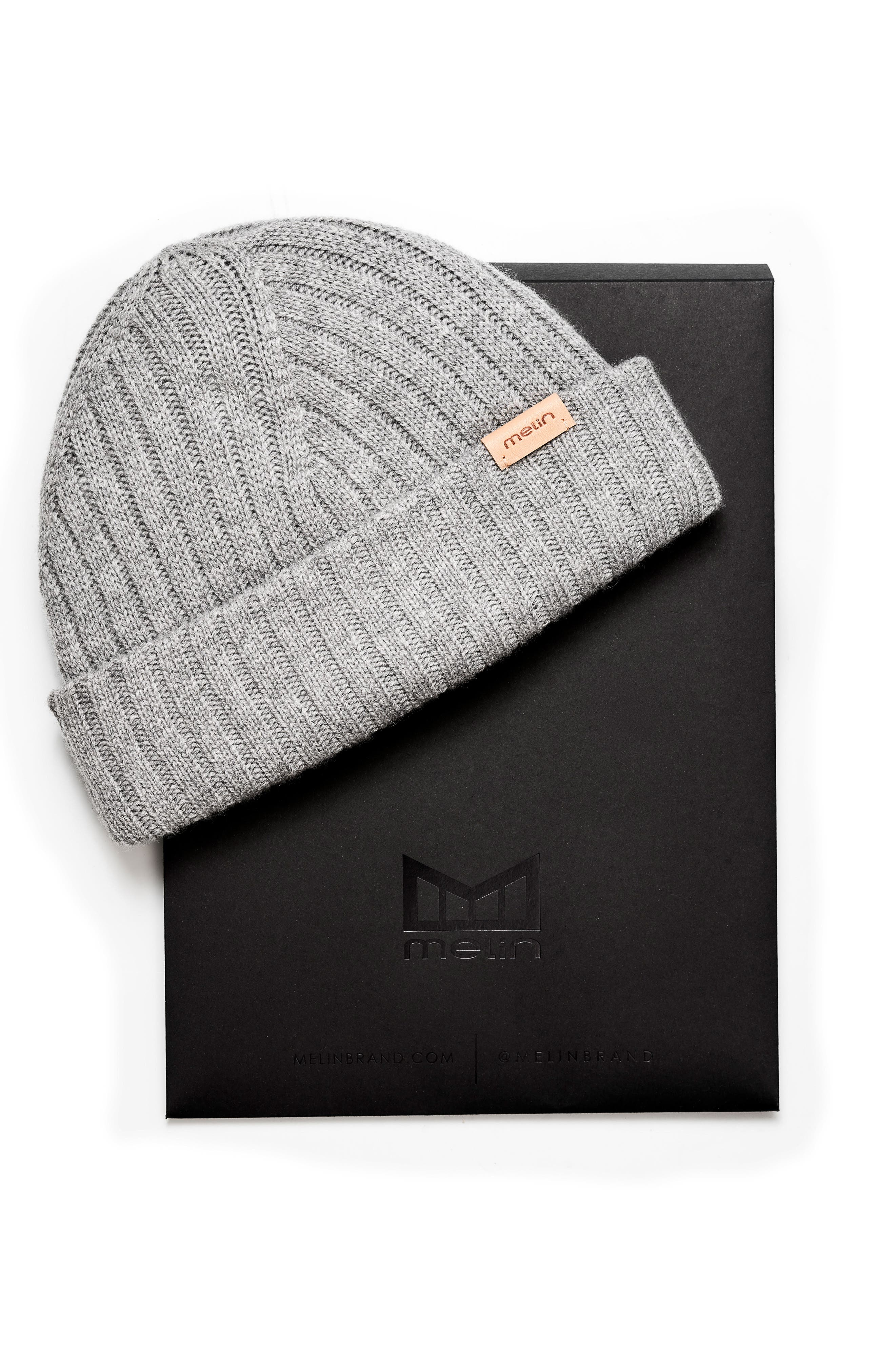 All Day Beanie,                             Alternate thumbnail 6, color,