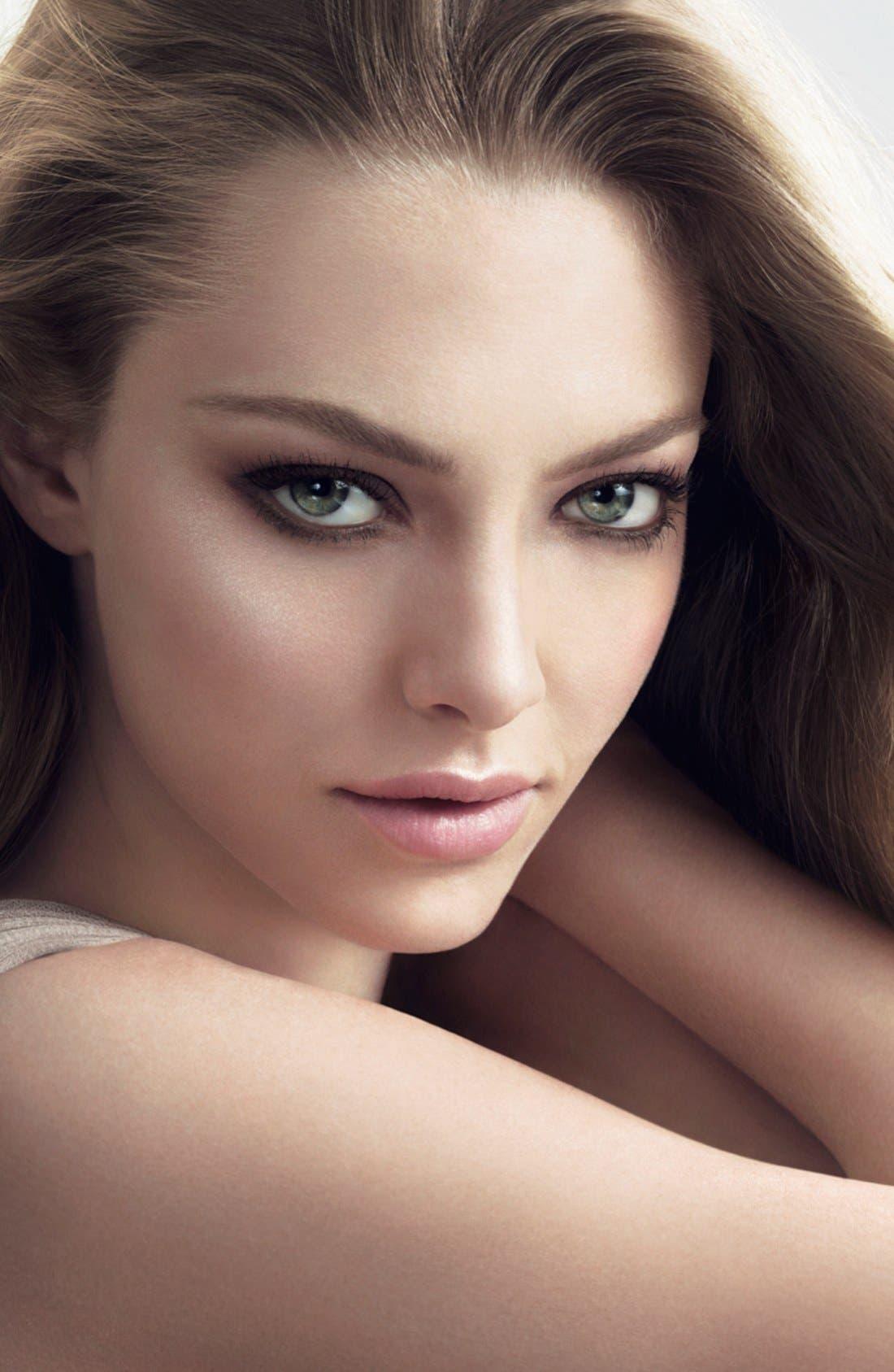 Luminizing Face Enhancer,                         Main,                         color, PASTEL