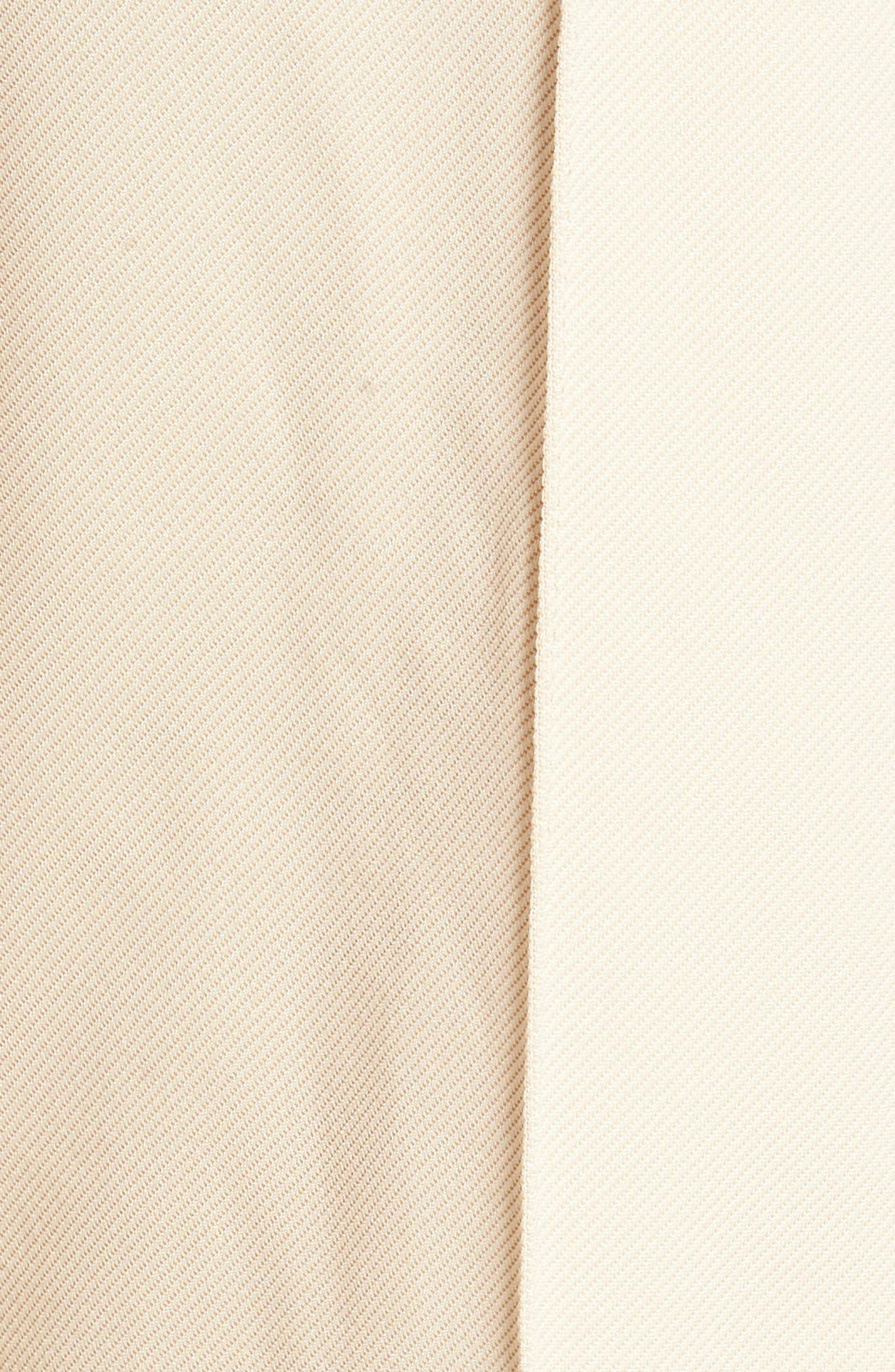 Molveno 2 Pants,                             Alternate thumbnail 5, color,                             250