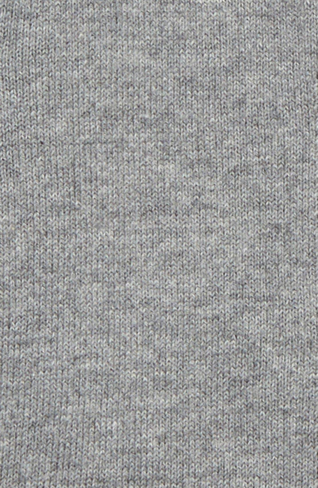 'Rheta' Cardigan,                             Alternate thumbnail 6, color,