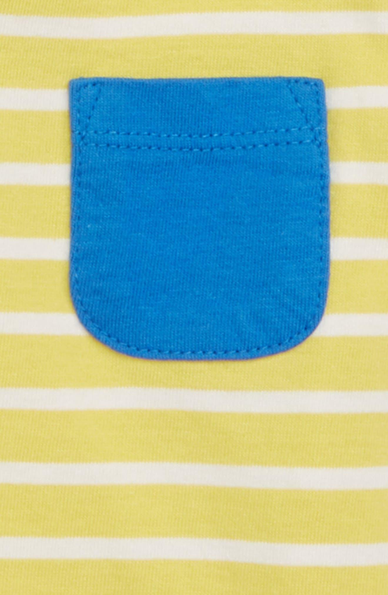 2-Pack T-Shirts,                             Alternate thumbnail 2, color,