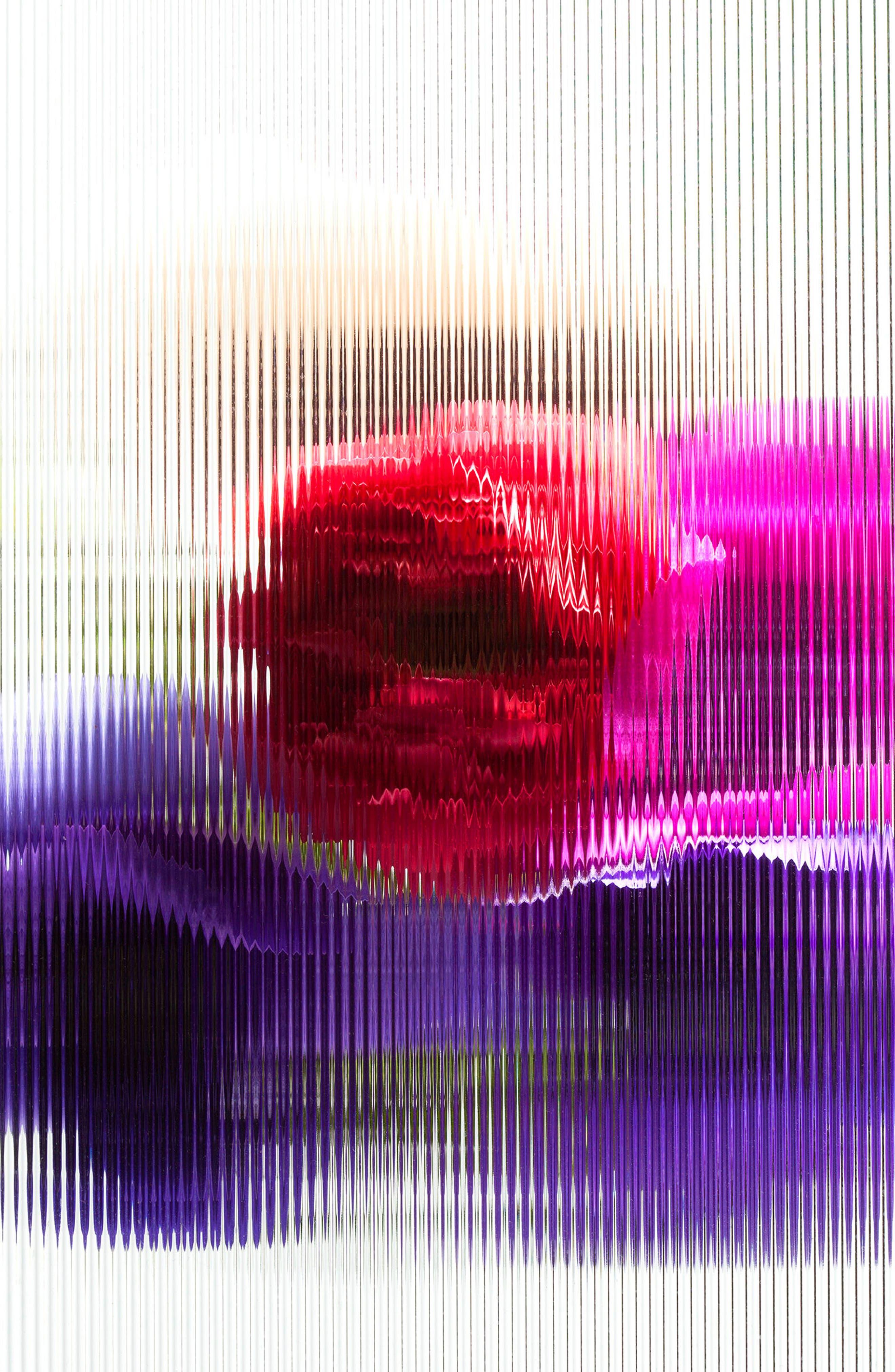 Angel Pride Cheek Palette,                             Alternate thumbnail 6, color,                             650