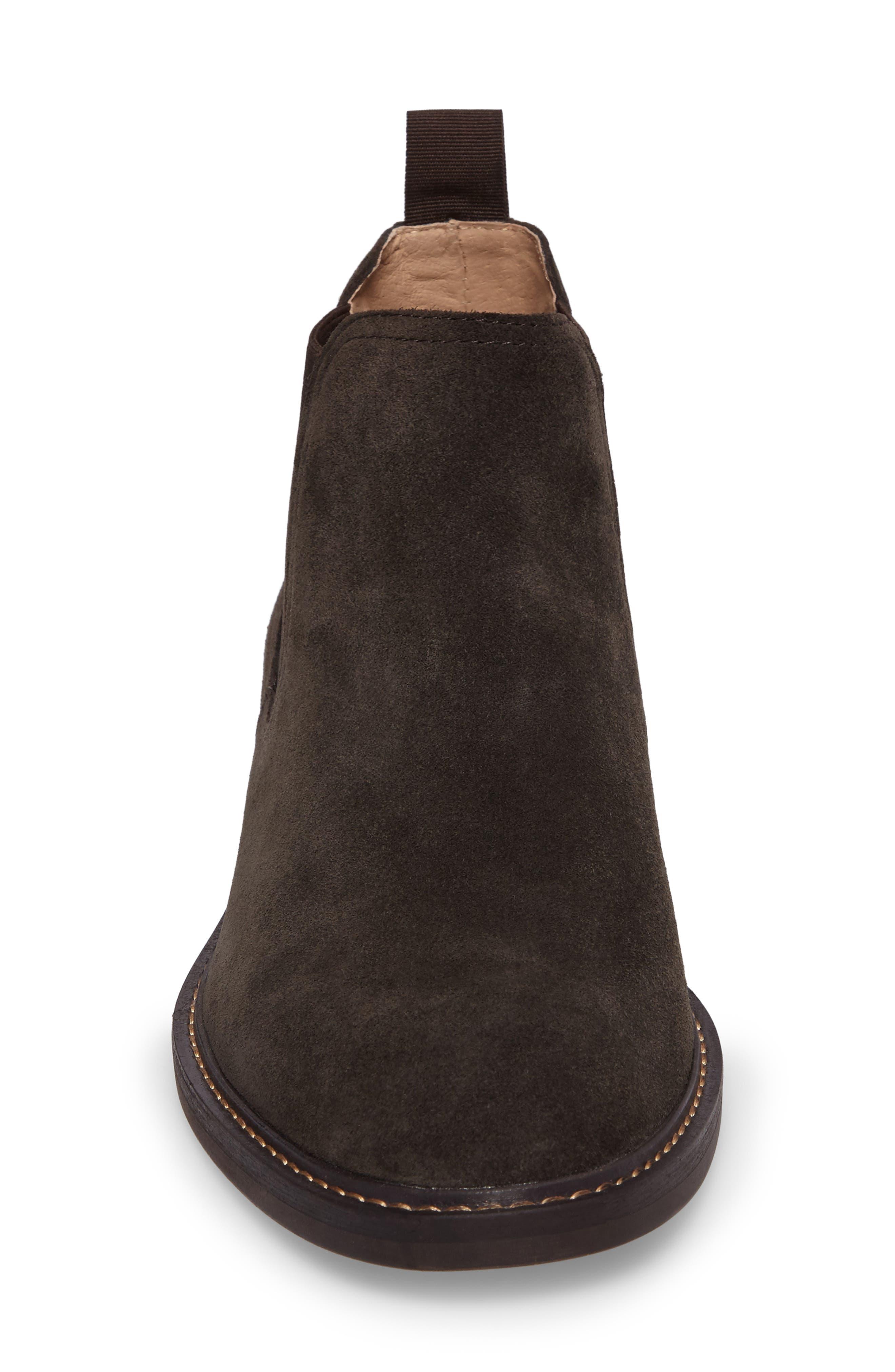 Horton Chelsea Boot,                             Alternate thumbnail 33, color,