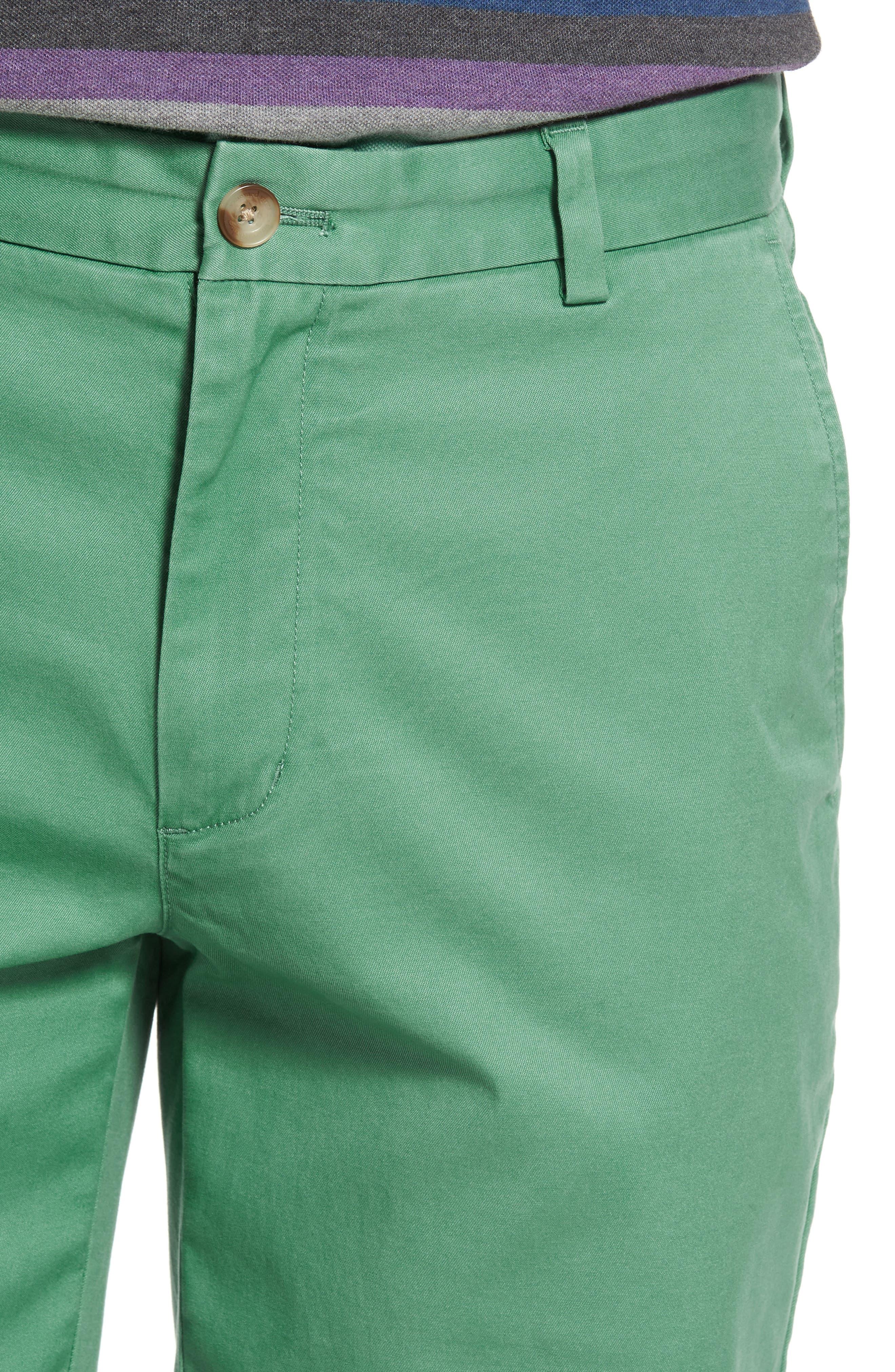 9 Inch Stretch Breaker Shorts,                             Alternate thumbnail 82, color,