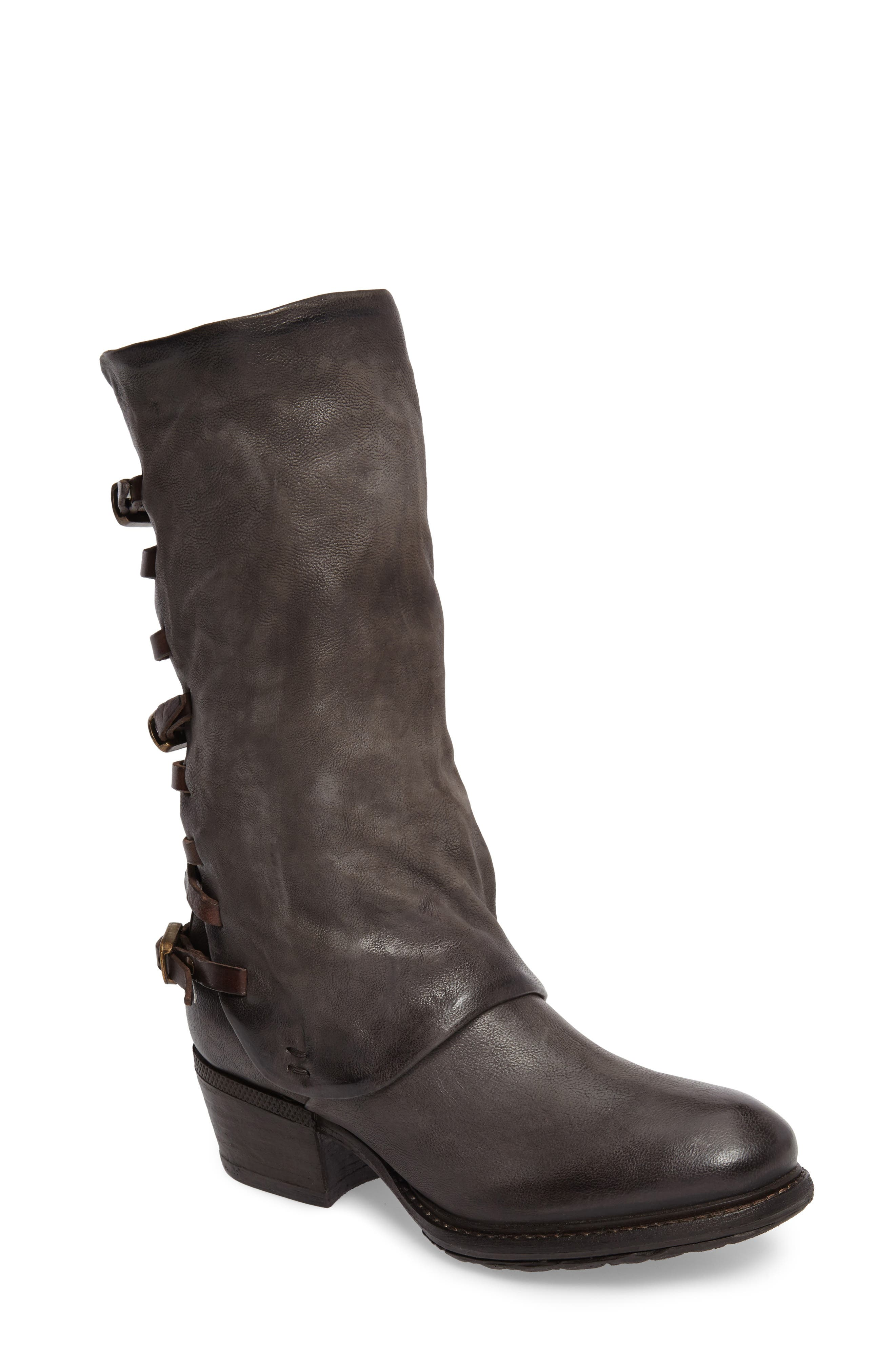 A.S. 98 Costello Boot,                             Main thumbnail 1, color,