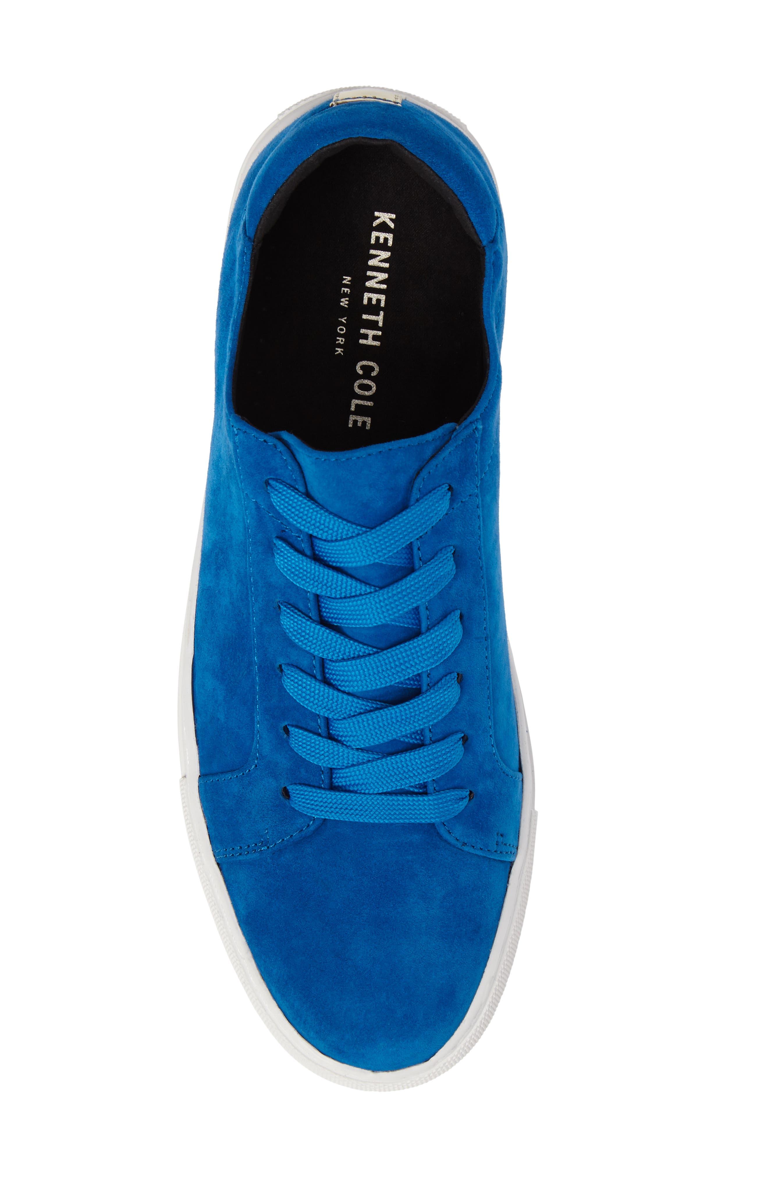 'Kam' Sneaker,                             Alternate thumbnail 214, color,