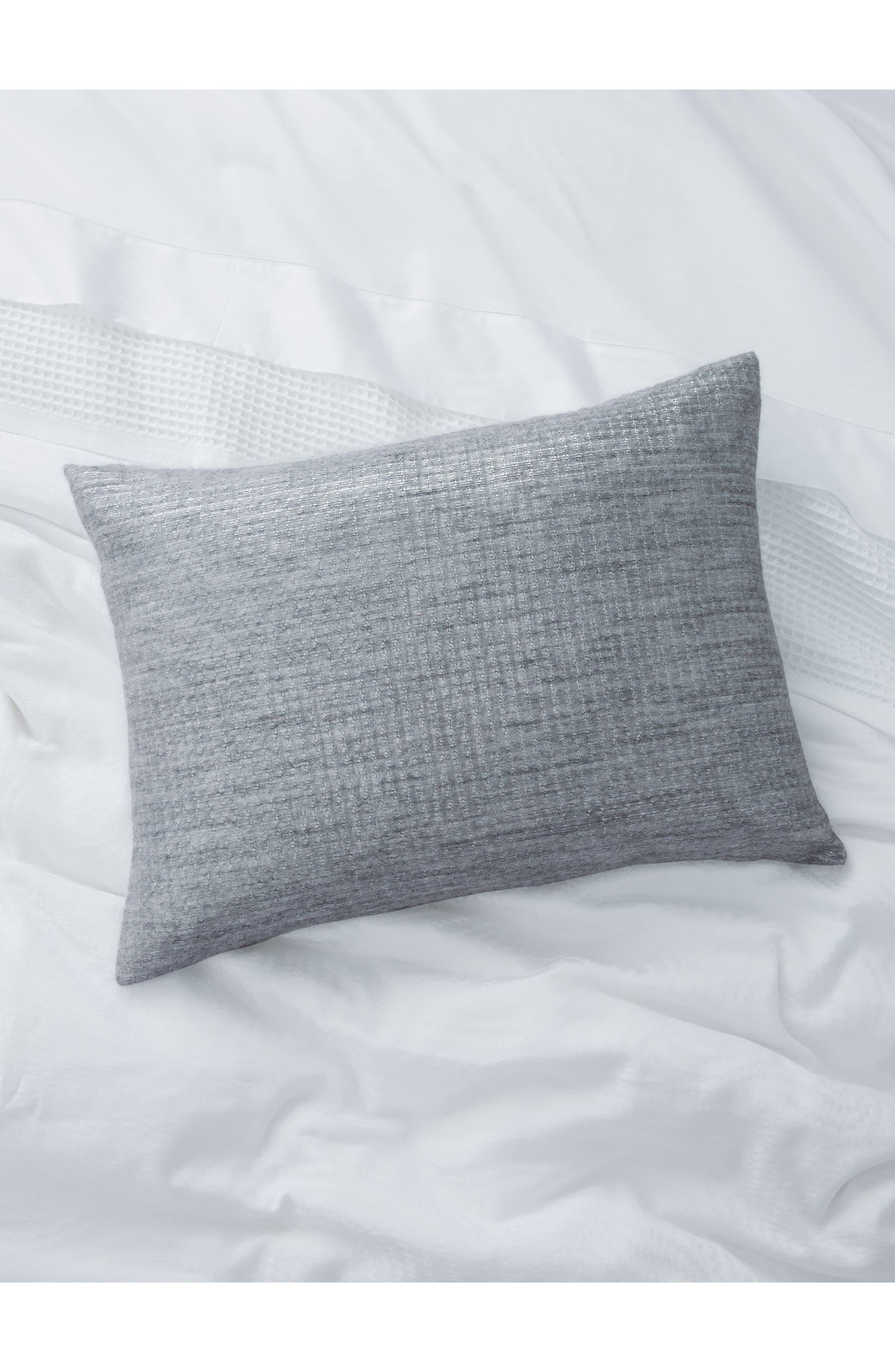 Fonta Accent Pillow,                             Alternate thumbnail 2, color,                             045