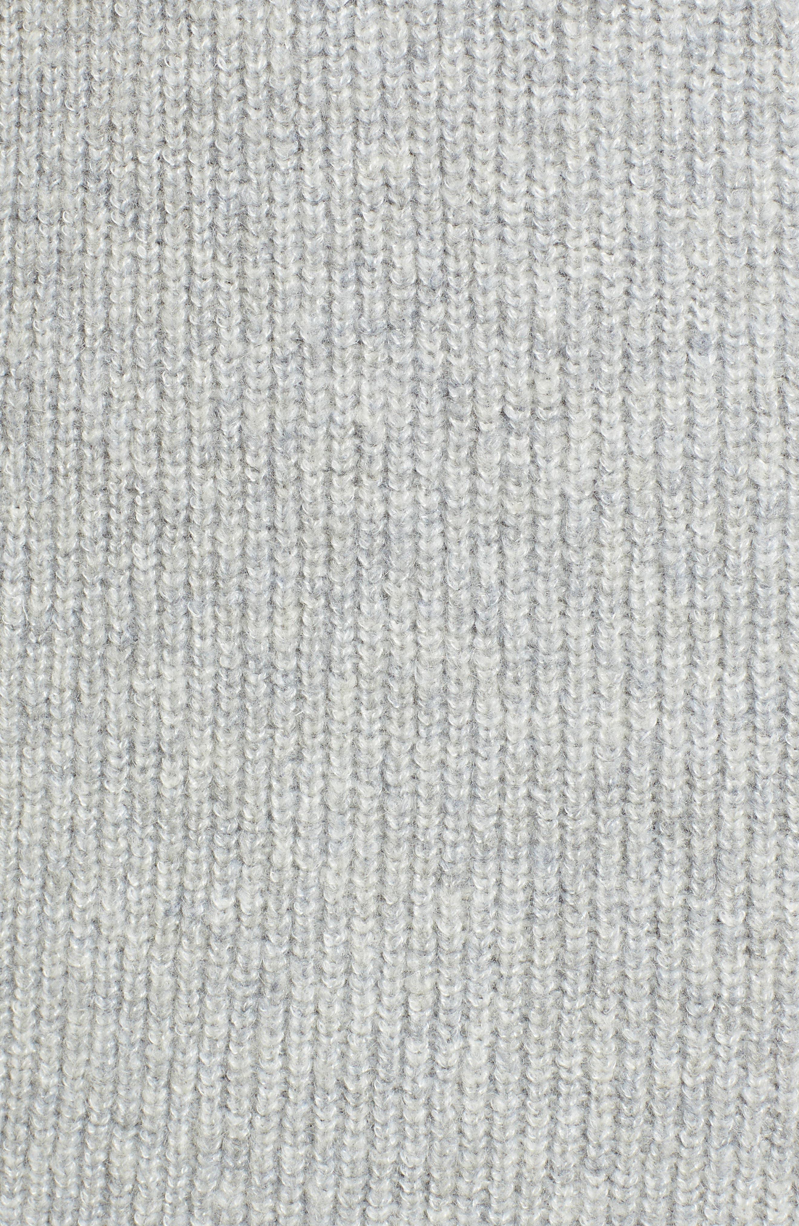 Bow Sleeve Tunic,                             Alternate thumbnail 18, color,