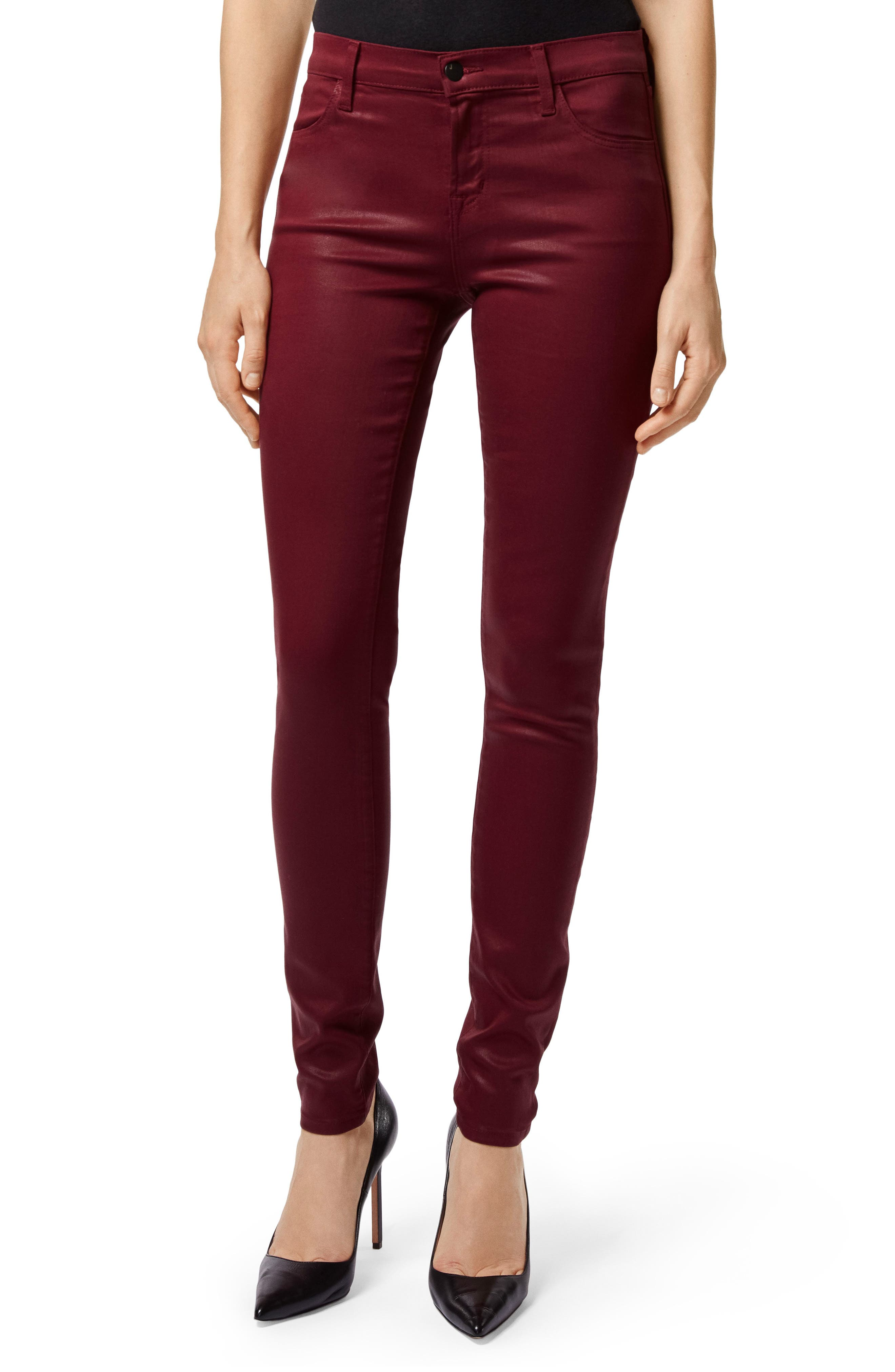 Super Skinny Jeans,                             Main thumbnail 2, color,