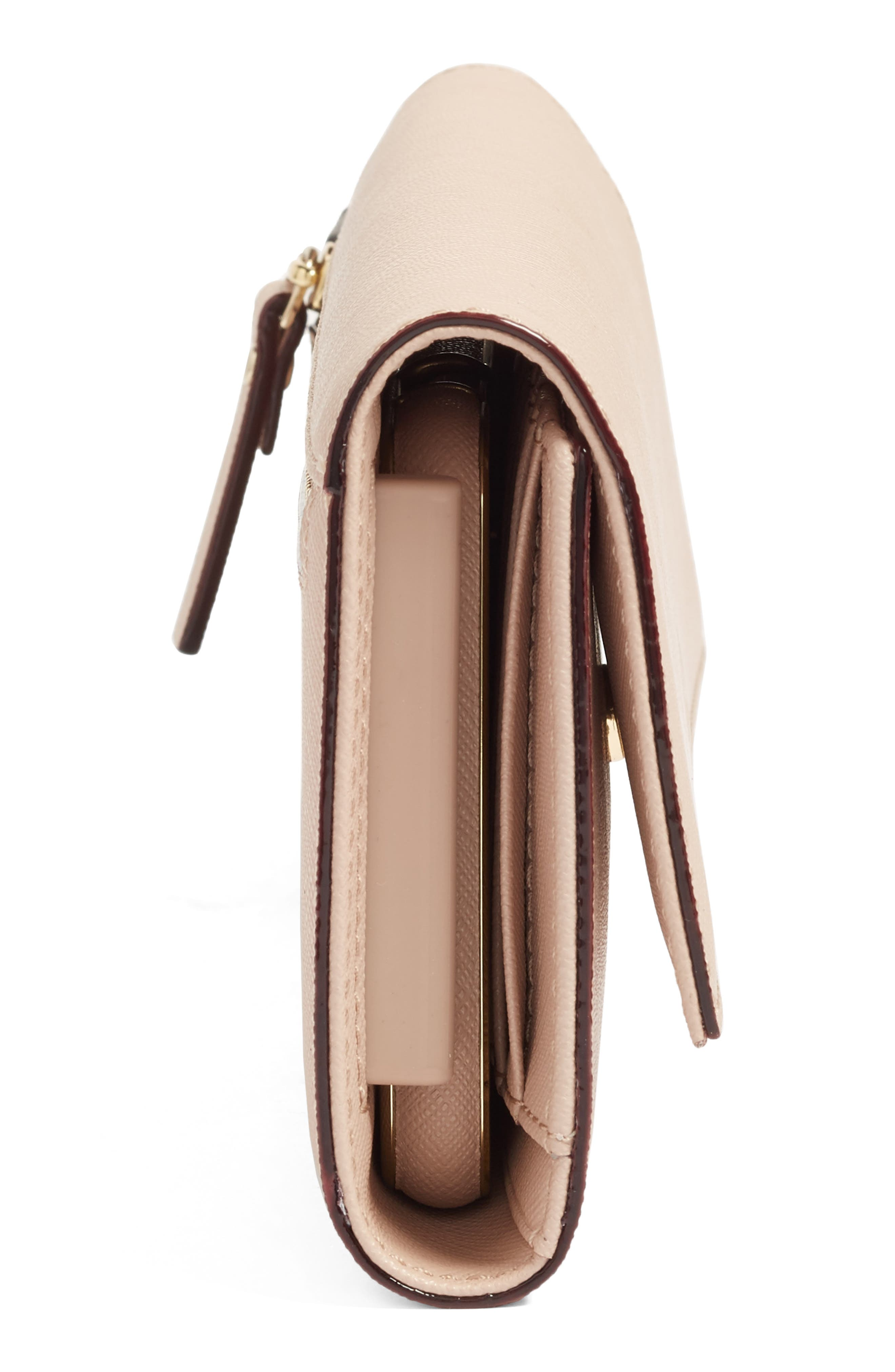 leather iPhone 7/8 & 7/8 Plus case,                             Alternate thumbnail 35, color,