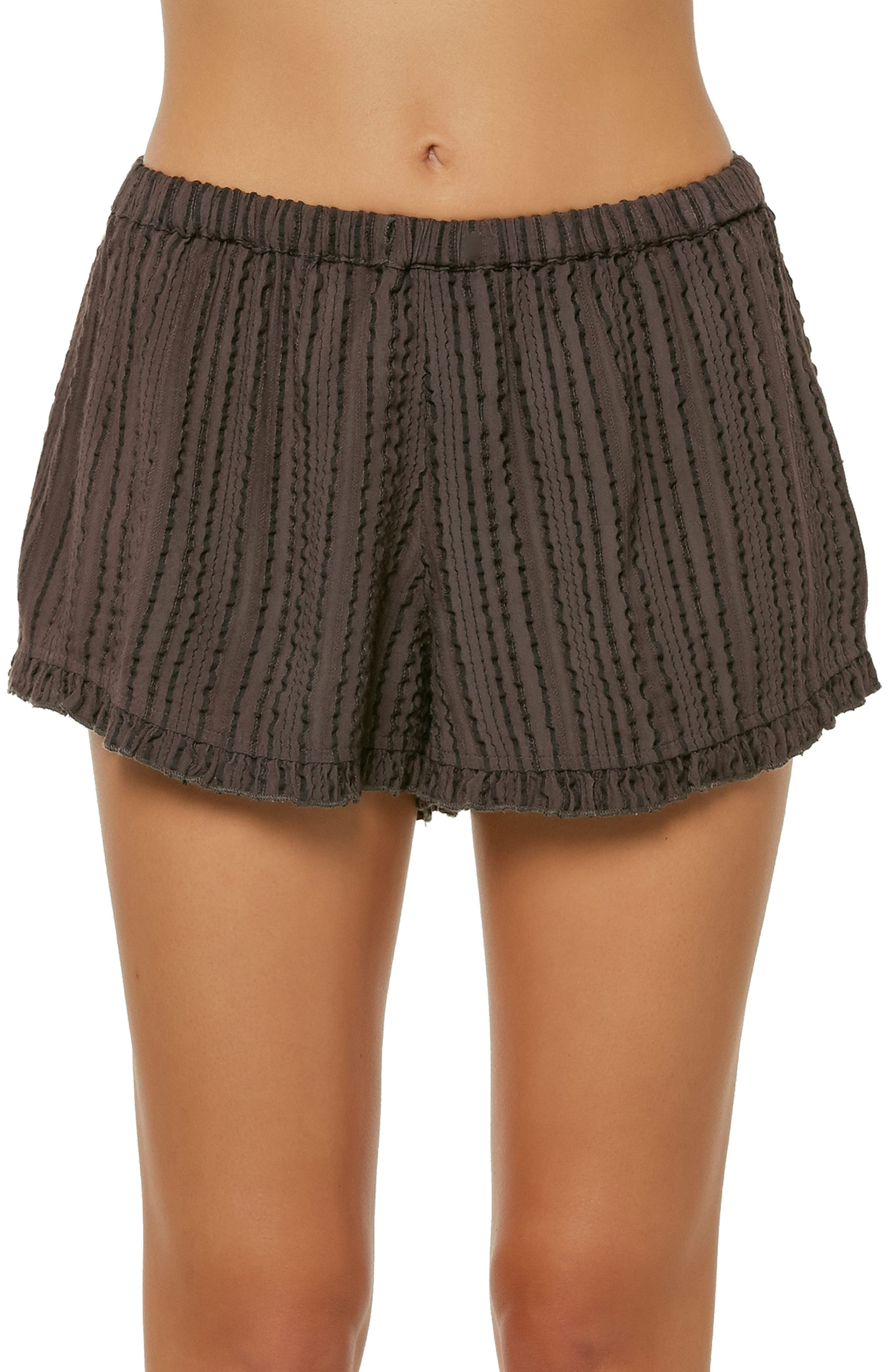 Wendell Woven Shorts,                         Main,                         color, 020