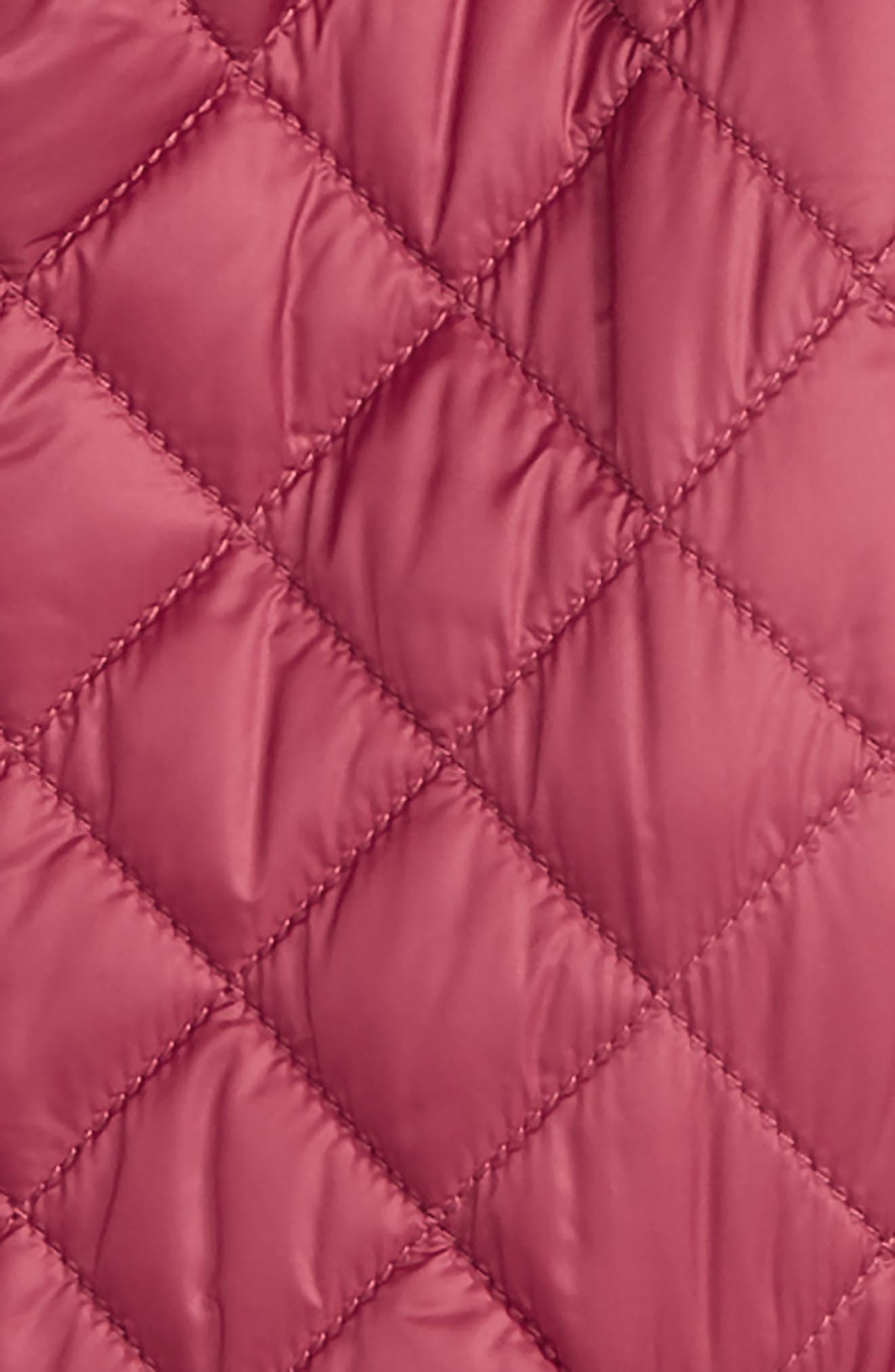 Lyle Diamond Quilted Jacket,                             Alternate thumbnail 2, color,                             651