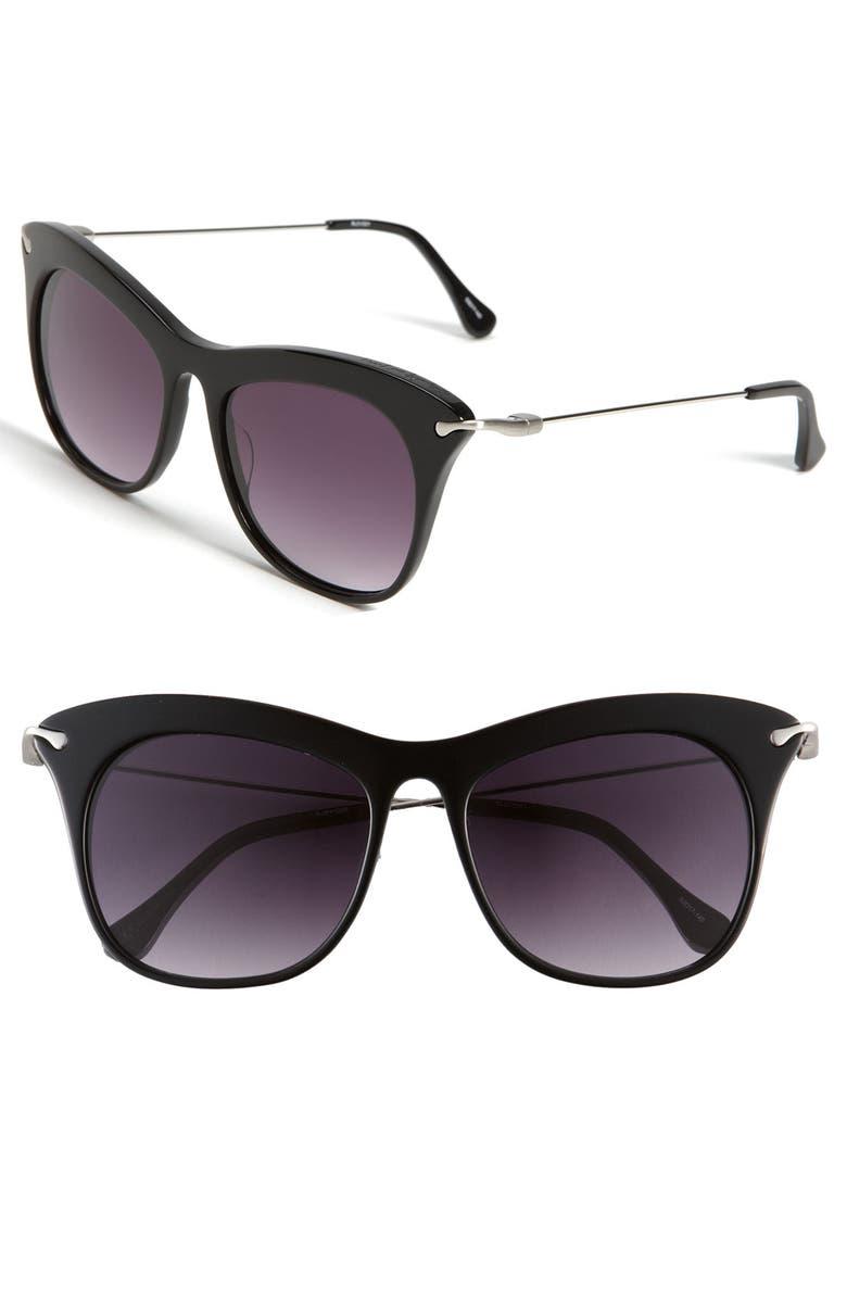 85f412e0a0 Elizabeth and James  Fairfax  53mm Sunglasses