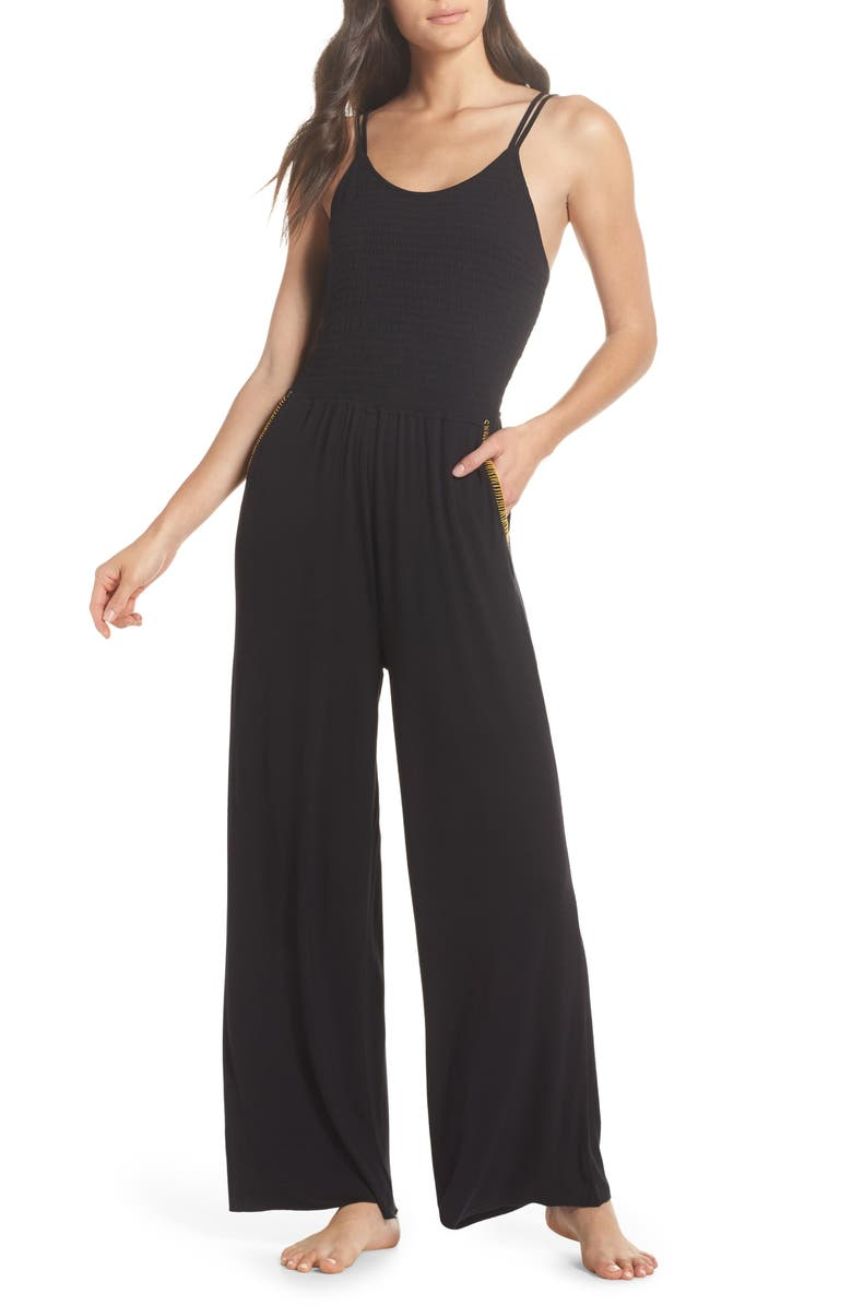 b5f8c43f61 Honeydew Intimates Disco Chick Jumpsuit
