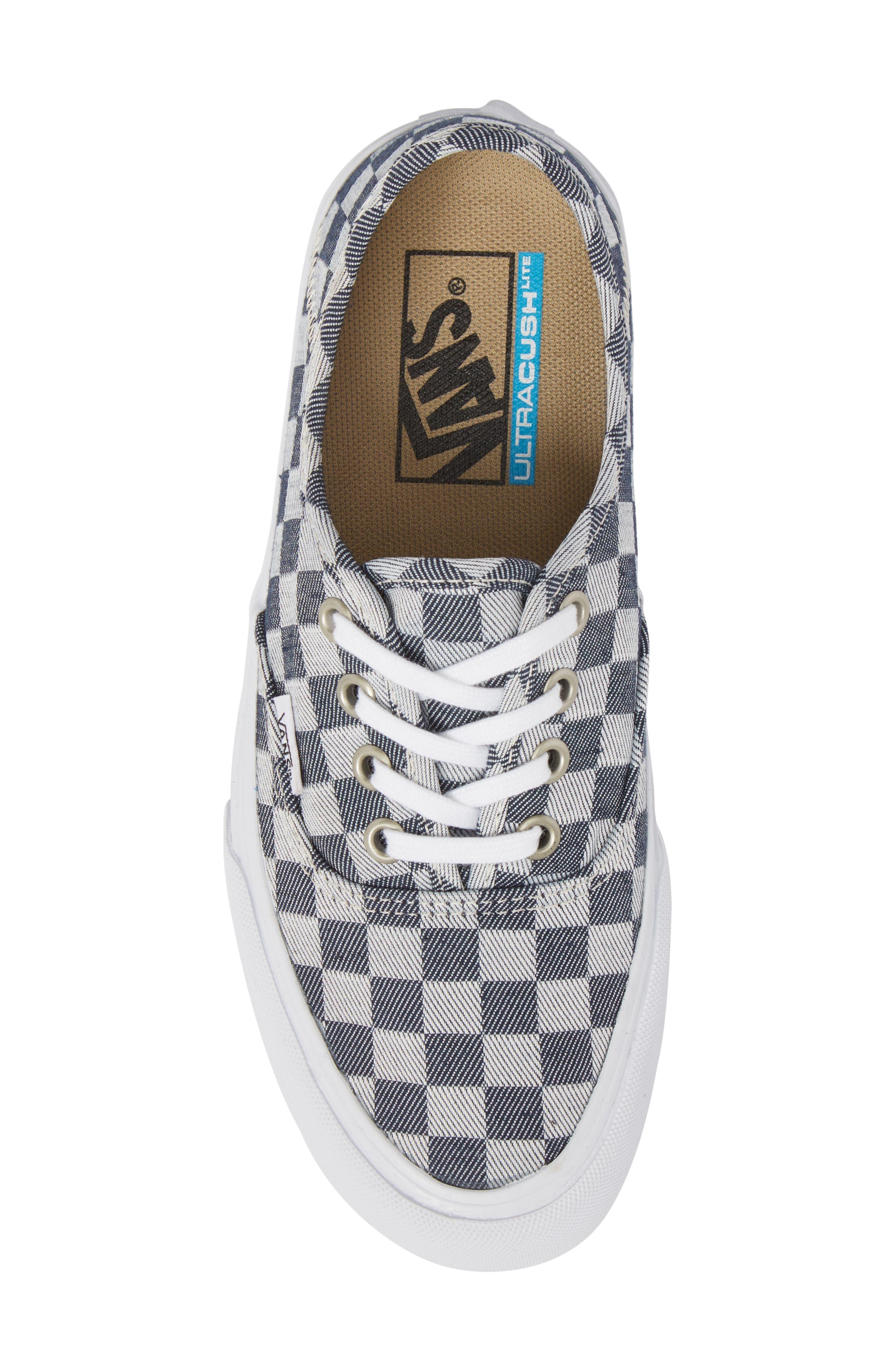 'Authentic' Sneaker,                             Alternate thumbnail 359, color,