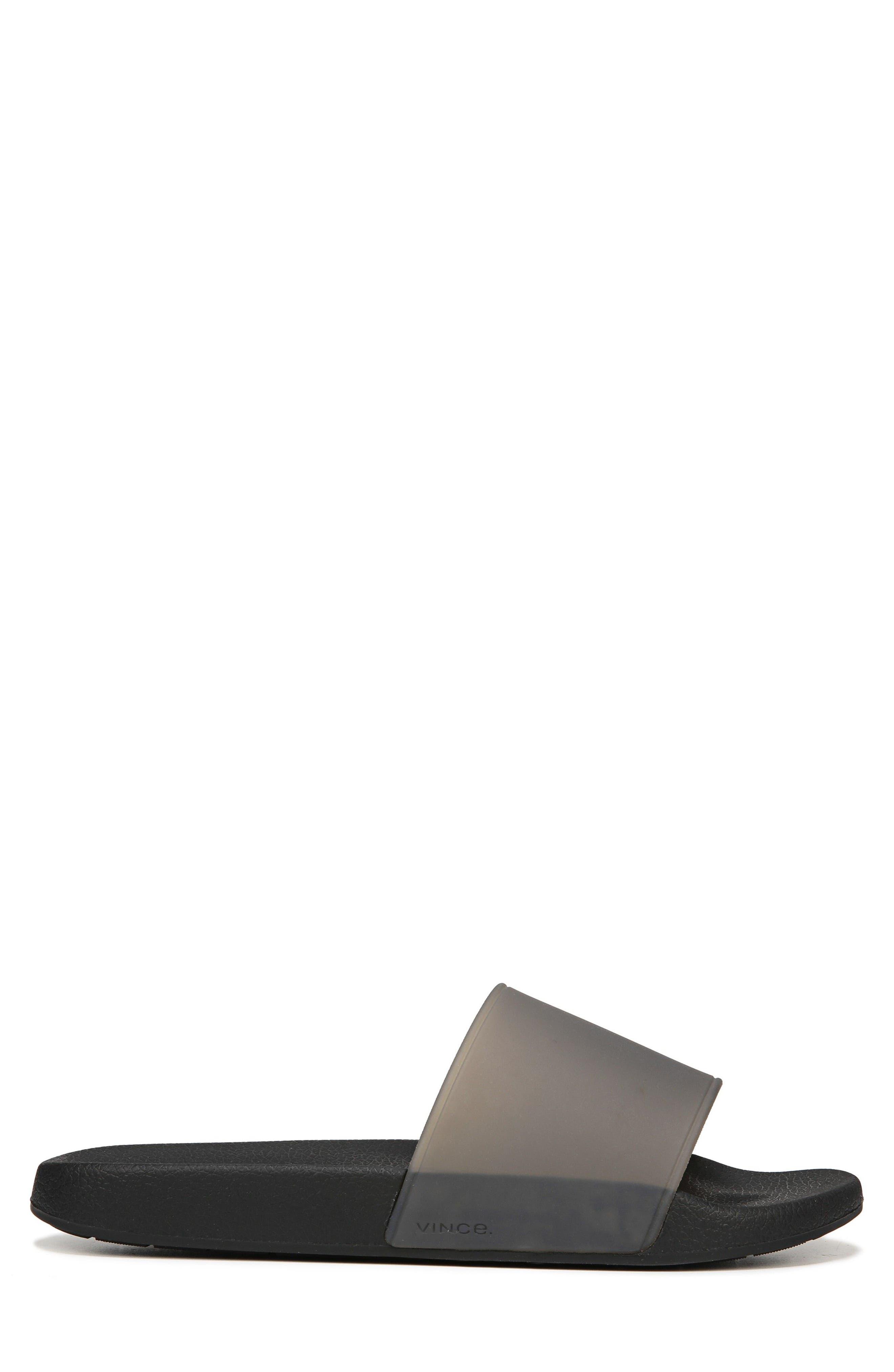 Westcoast Sport Sandal,                             Alternate thumbnail 3, color,                             093