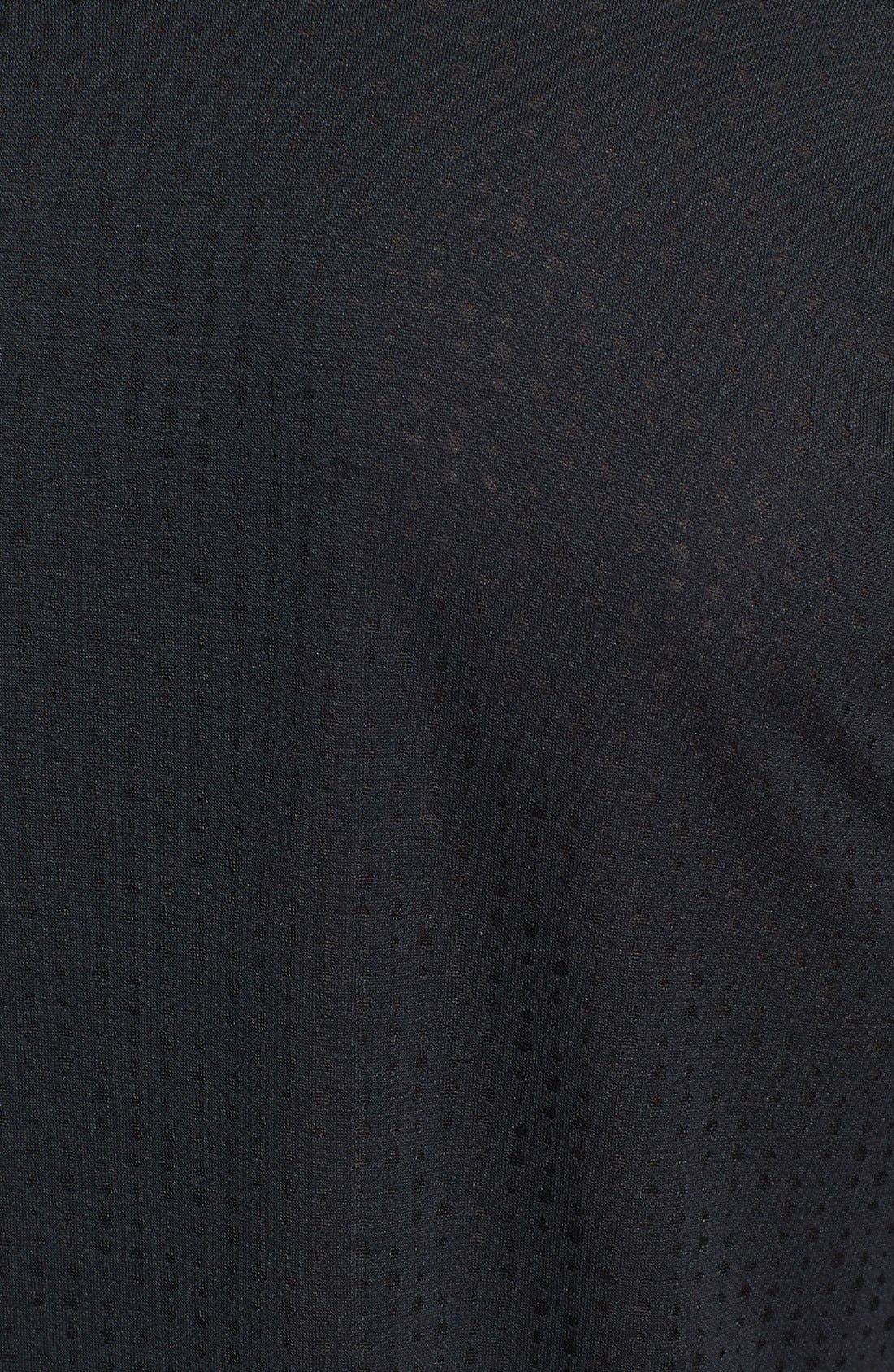 'Supernova' T-Shirt,                             Alternate thumbnail 6, color,                             001
