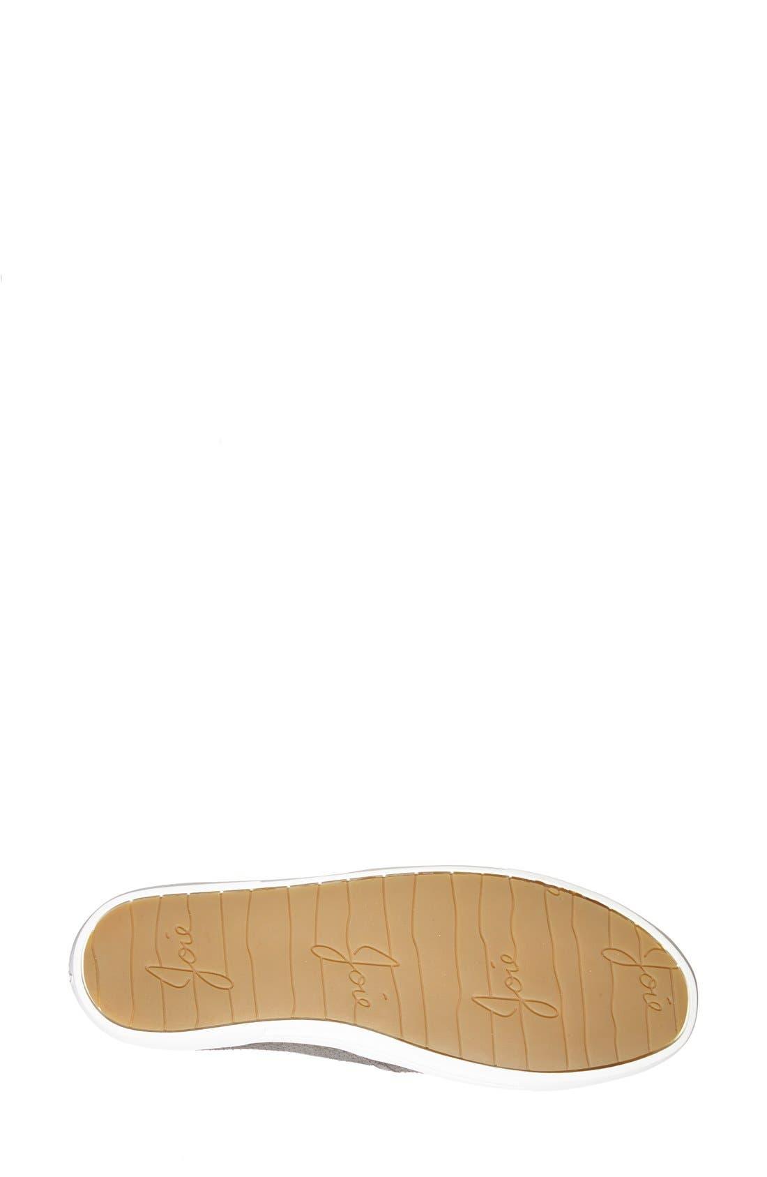 'Kidmore' Sneaker,                             Alternate thumbnail 17, color,