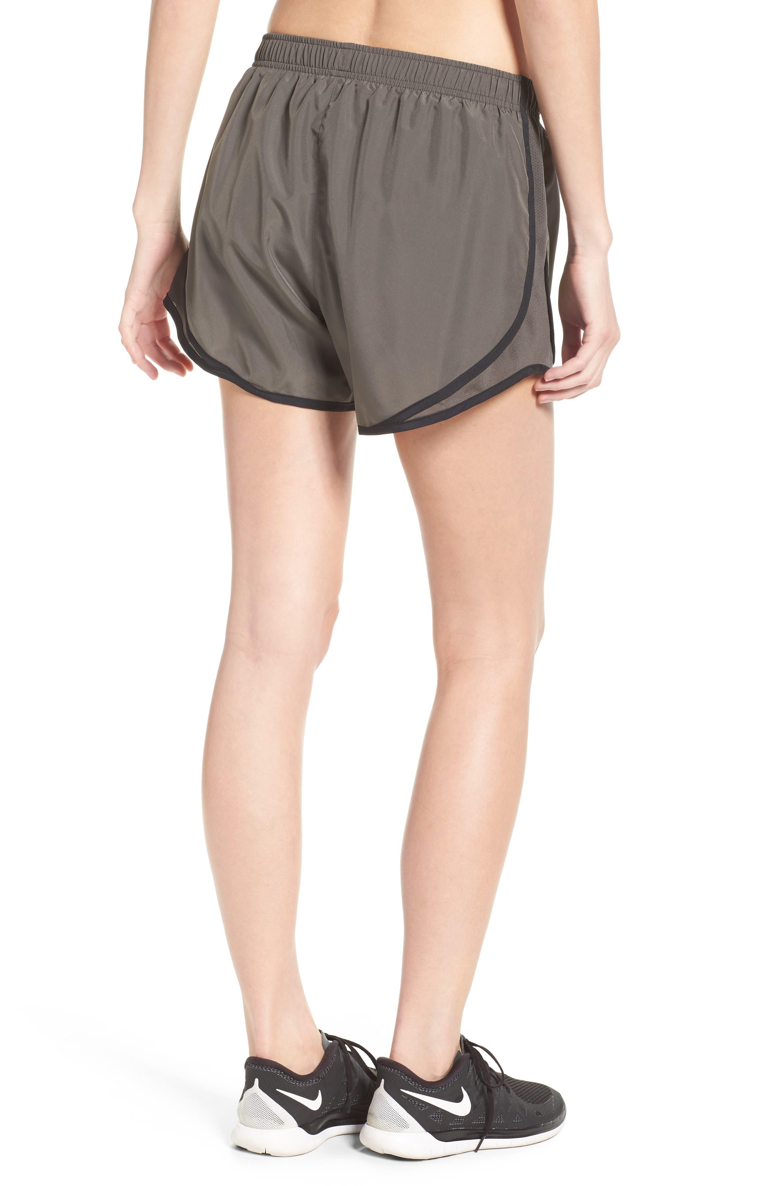 Dry Tempo Running Shorts,                             Alternate thumbnail 246, color,