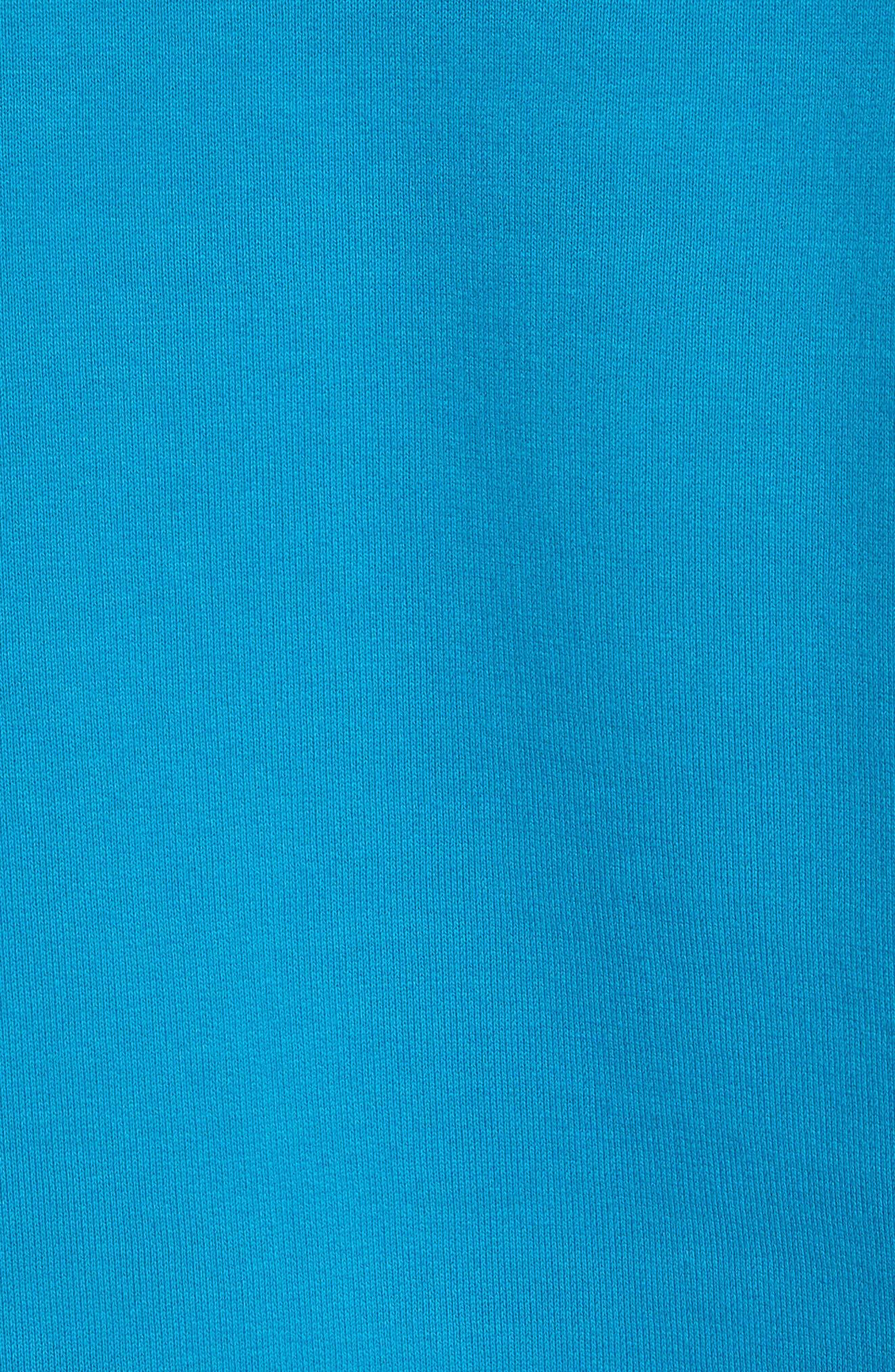 Pocket Sweatshirt,                             Alternate thumbnail 15, color,