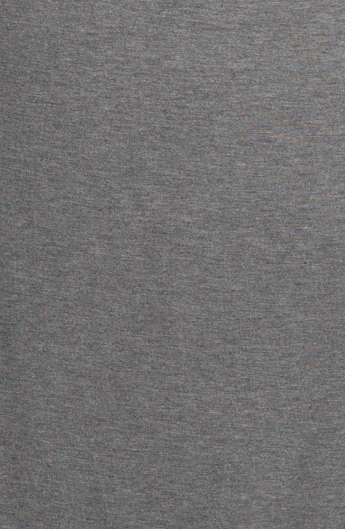Convertible Maxi Skirt,                             Alternate thumbnail 30, color,