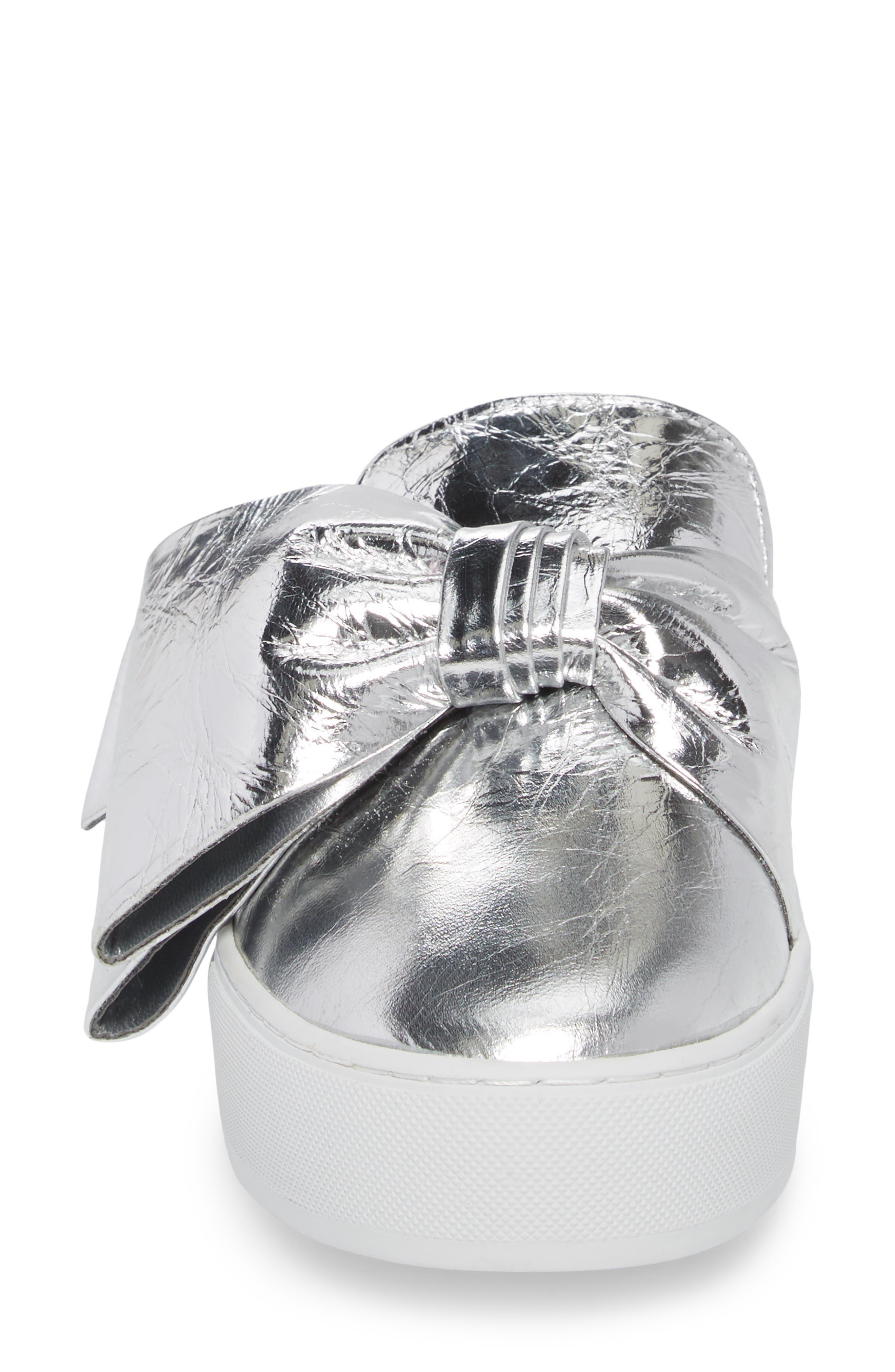 Neva Sneaker Mule,                             Alternate thumbnail 11, color,