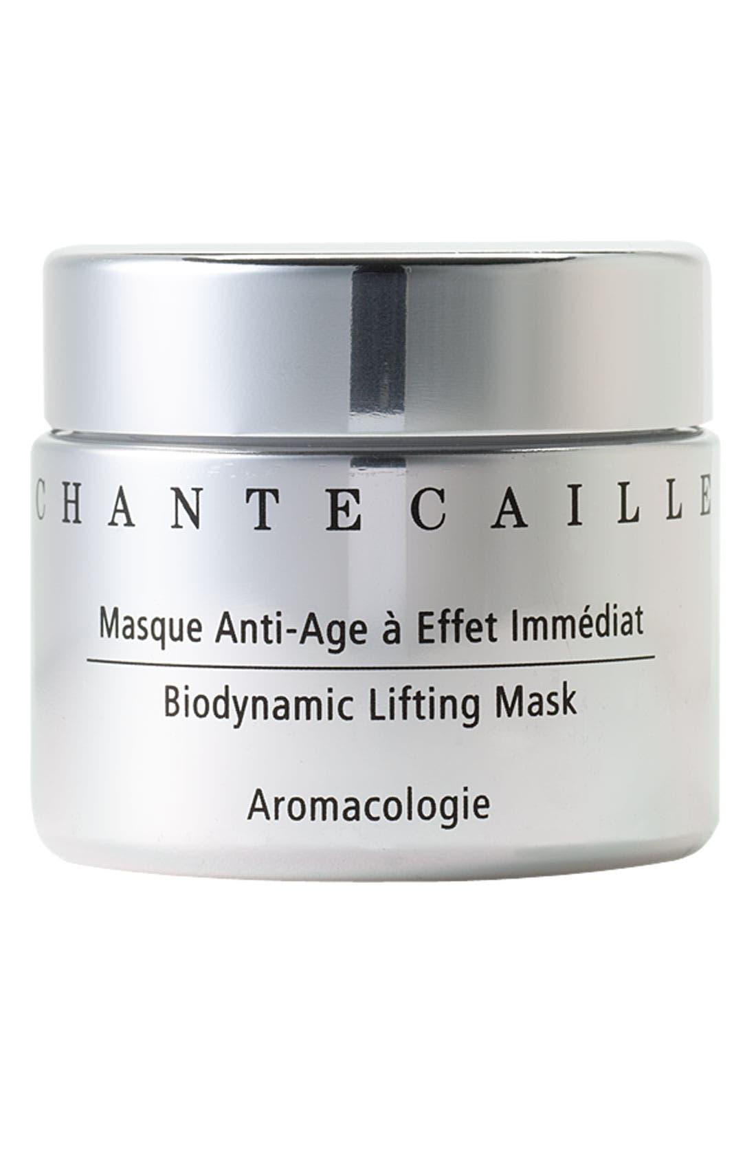Bio Lifting Mask,                         Main,                         color, NO COLOR