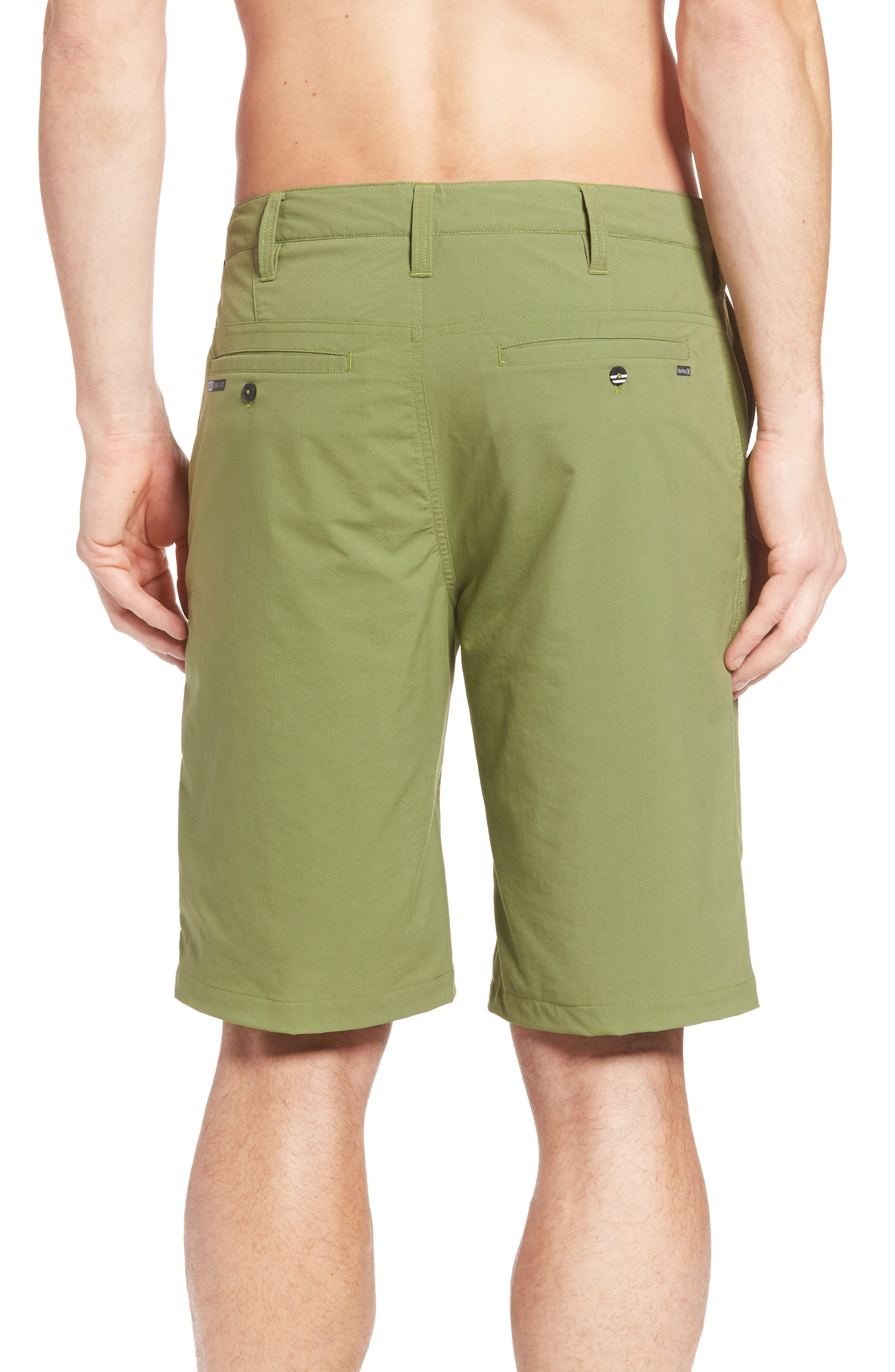 'Dry Out' Dri-FIT<sup>™</sup> Chino Shorts,                             Alternate thumbnail 118, color,