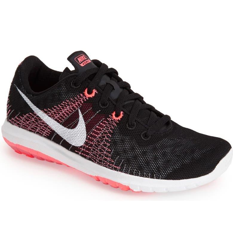 Nike  Flex Fury  Running Shoe (Women)  2f4389c503