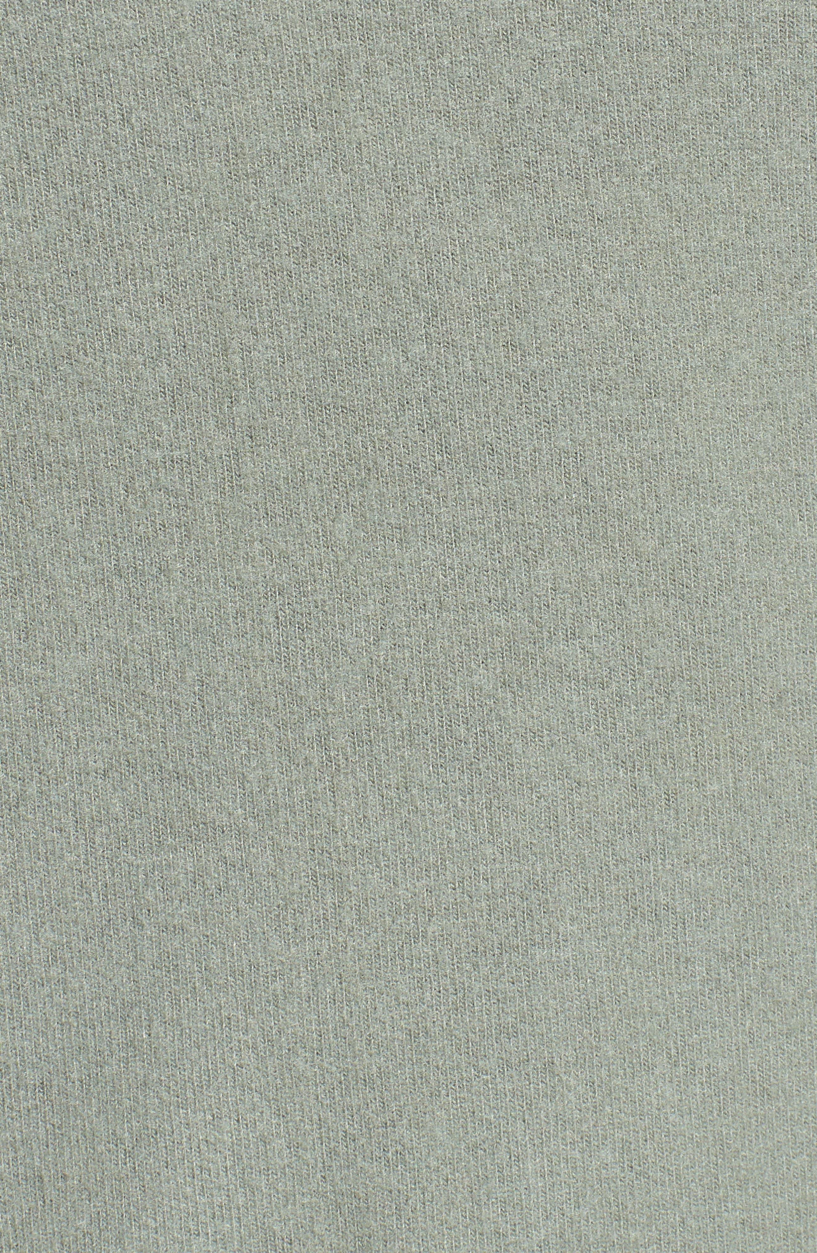 V-Neck Pullover,                             Alternate thumbnail 41, color,
