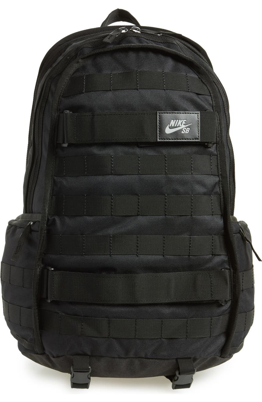 Nike SB RPM Backpack   Nordstrom 212d4102a4