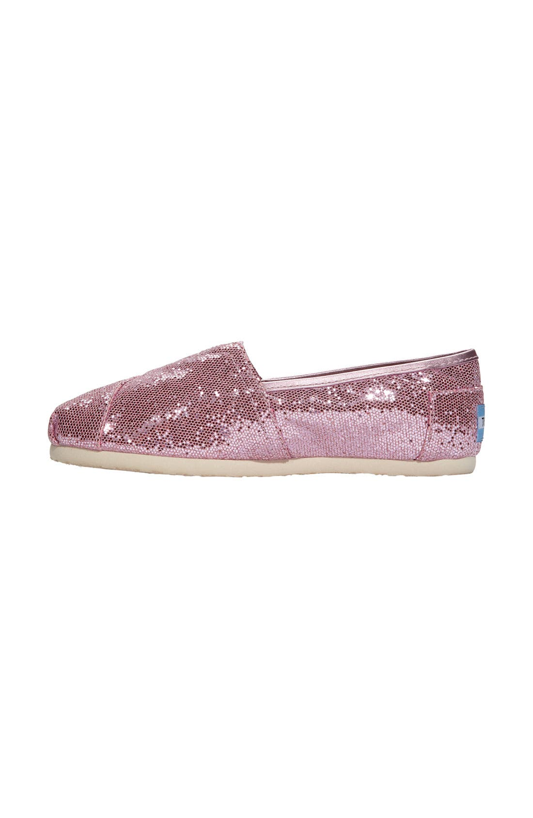 'Classic - Glitter' Slip-On,                             Alternate thumbnail 20, color,