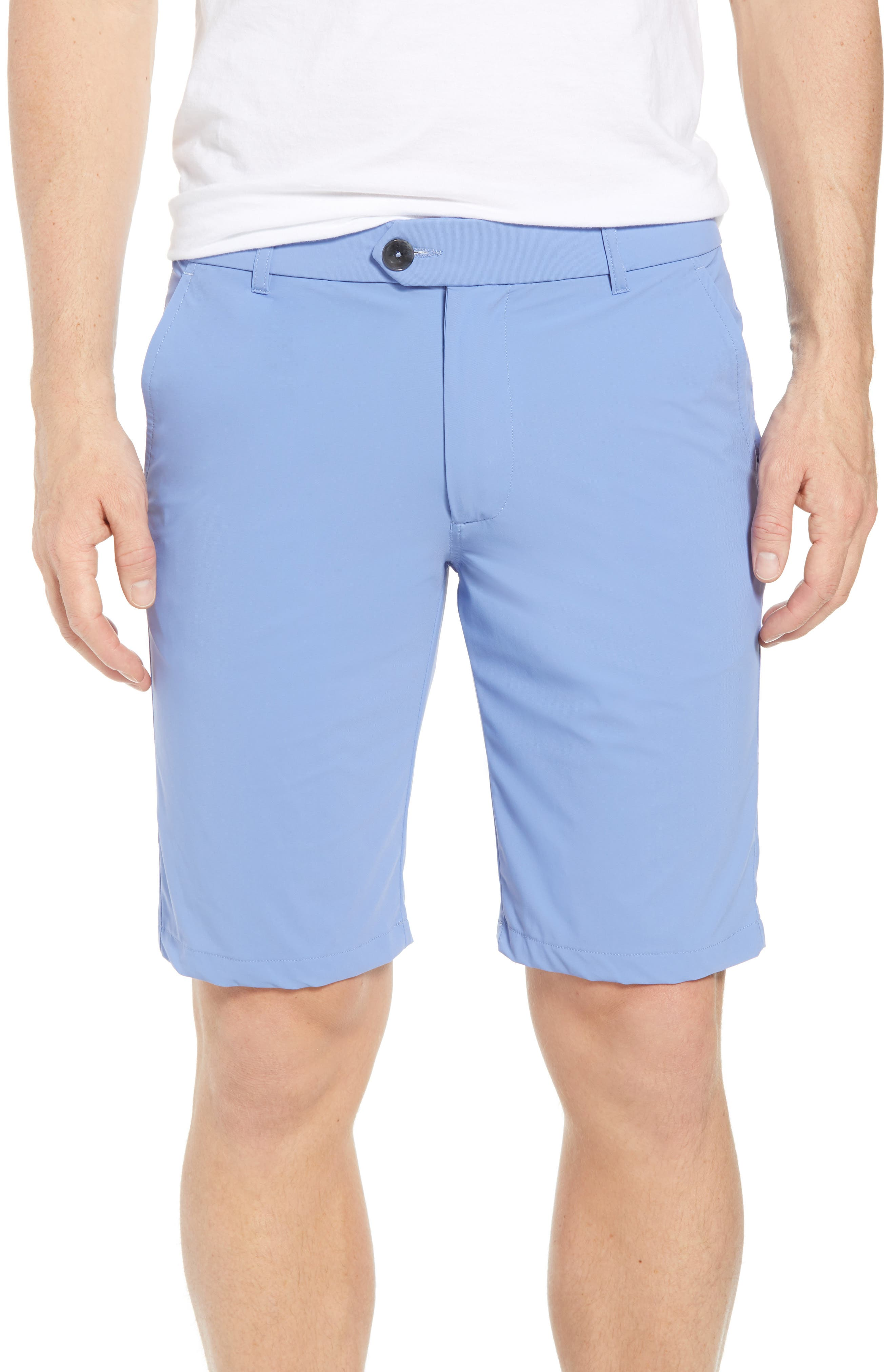 Montauk Shorts,                         Main,                         color, COYOTE