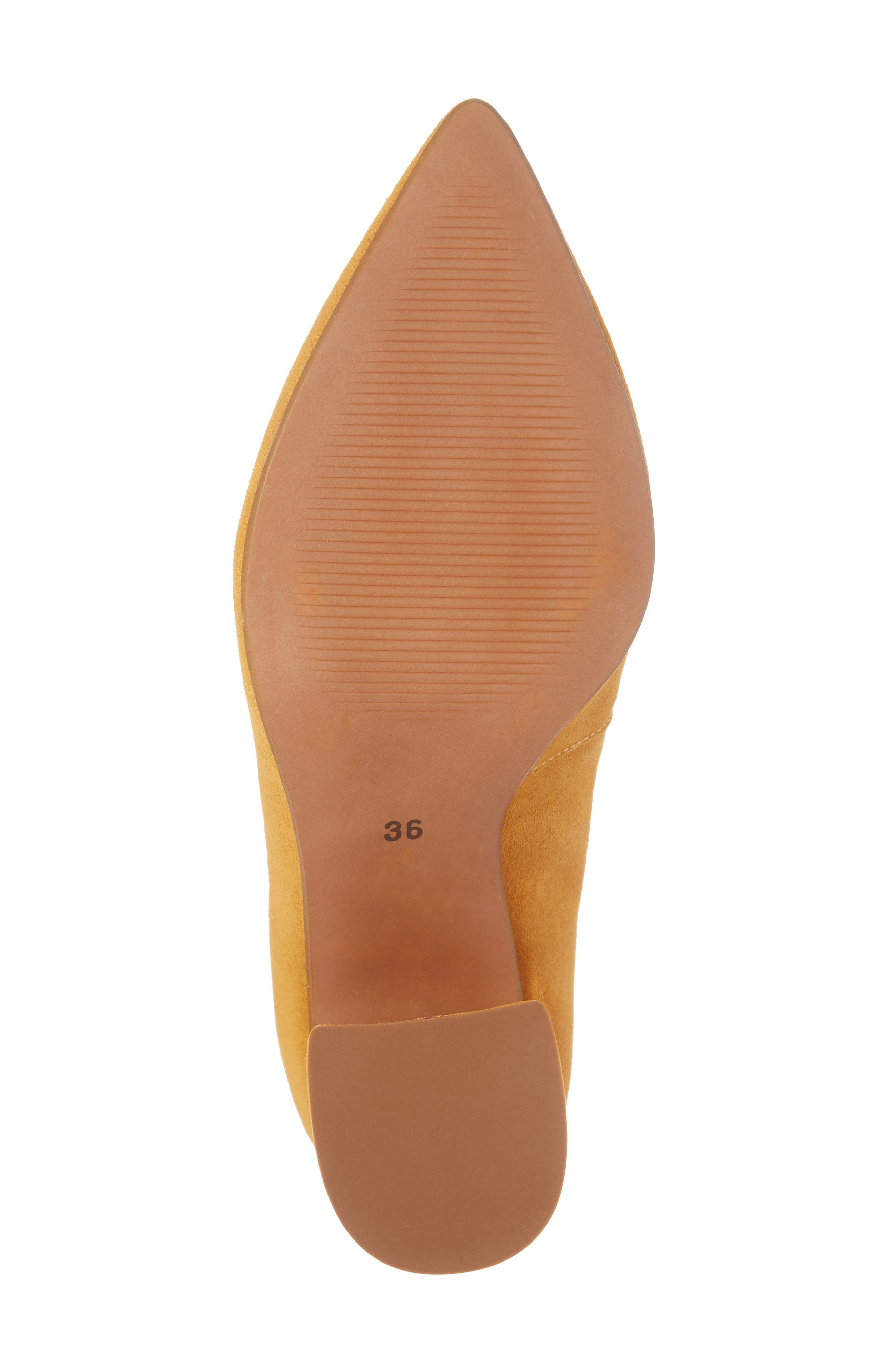Gina V Cut Pump,                             Alternate thumbnail 18, color,