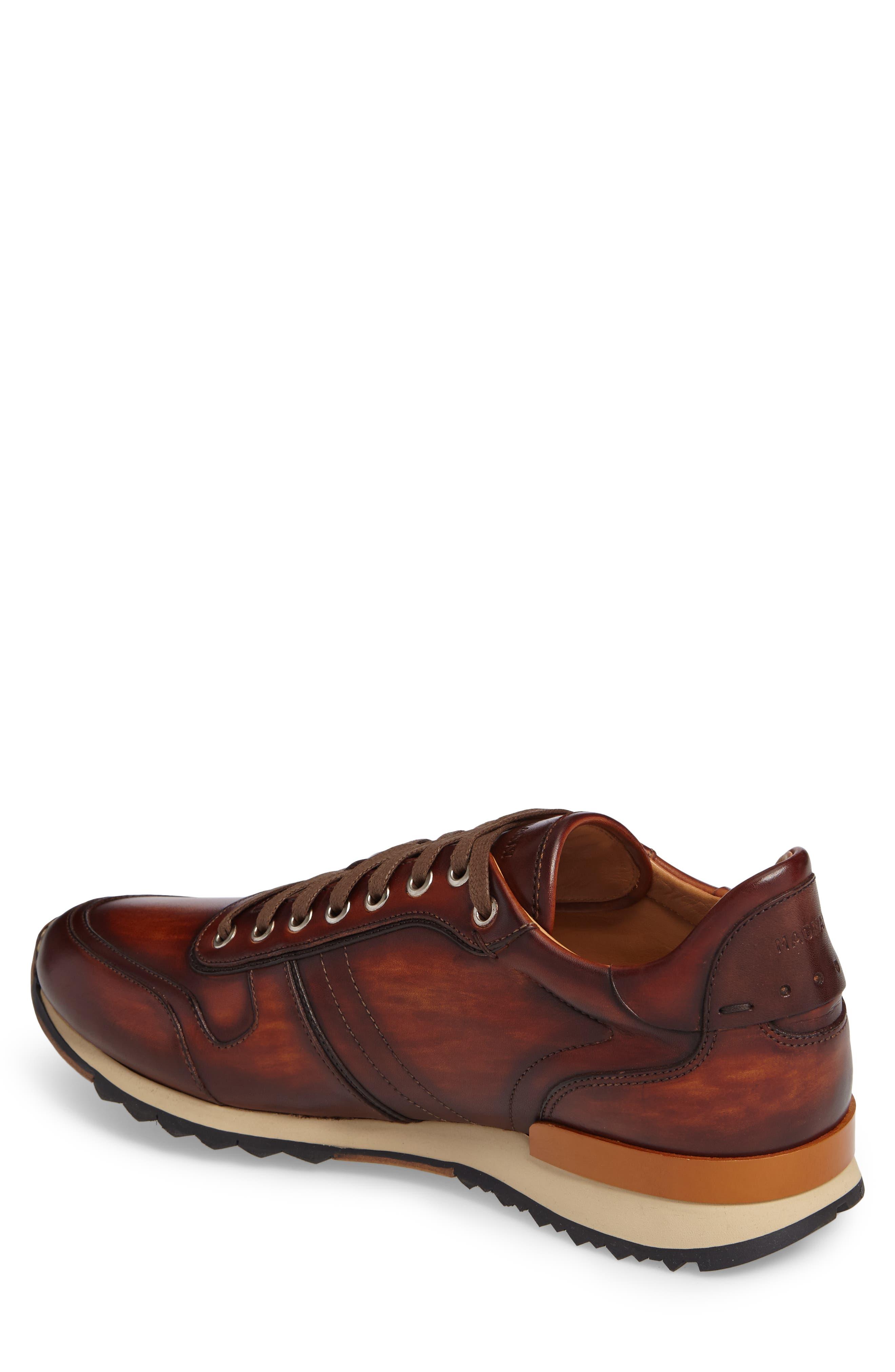 Galio Sneaker,                             Alternate thumbnail 4, color,